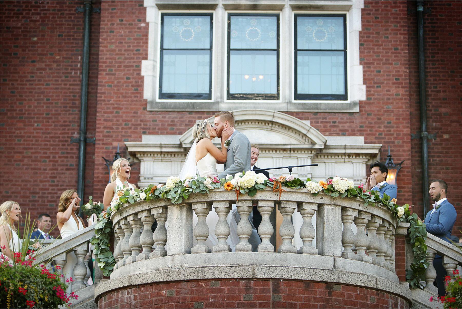 16-Vick-Photography-Wedding-Duluth-Minnesota-Glensheen-Mansion-Ceremony-Outdoor-Balcony-Catherine-and-John.jpg