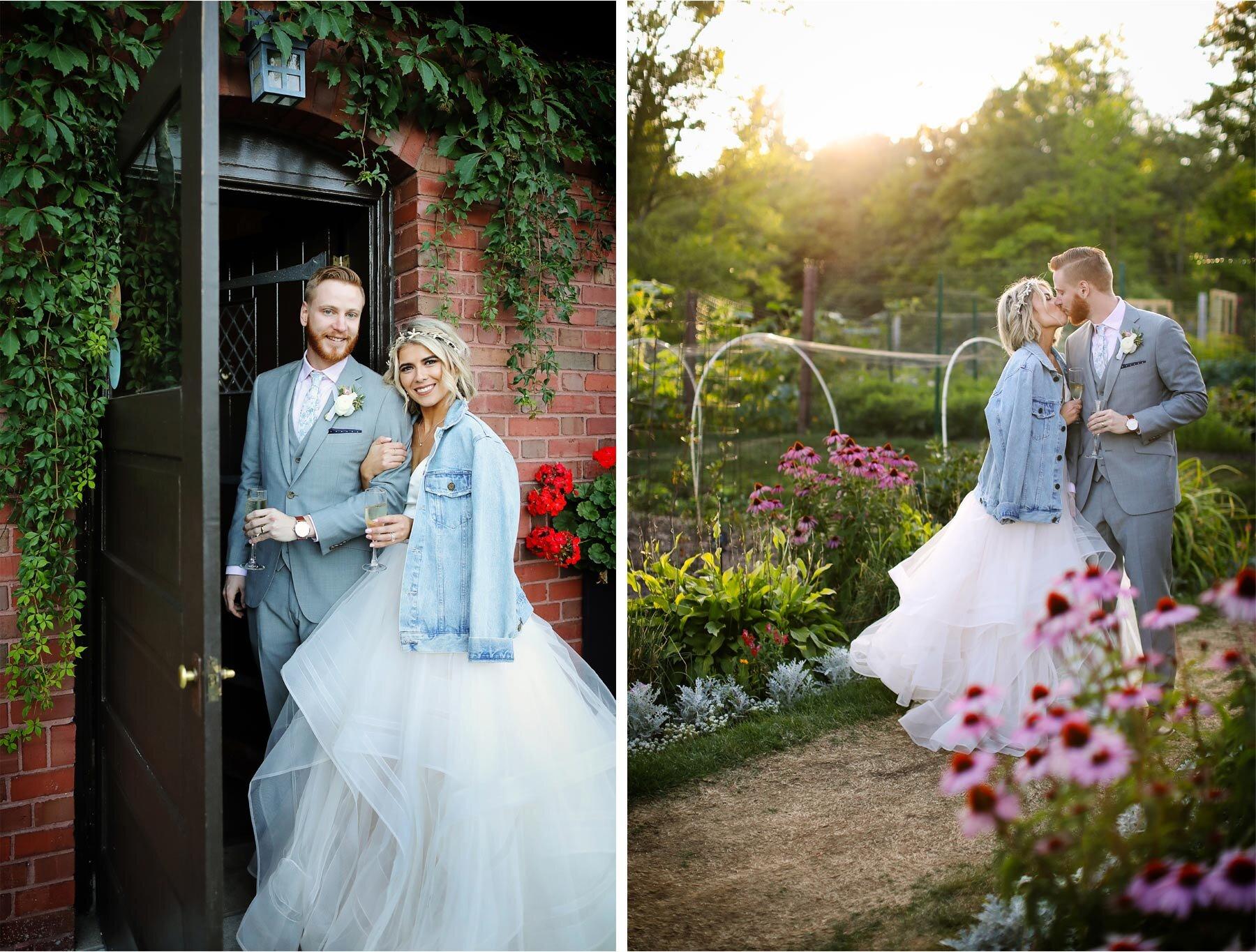 17-Vick-Photography-Wedding-Duluth-Minnesota-Glensheen-Mansion-Bride-Groom-Gardens-Summer-Flowers-Jean-Jacket-Catherine-and-John.jpg