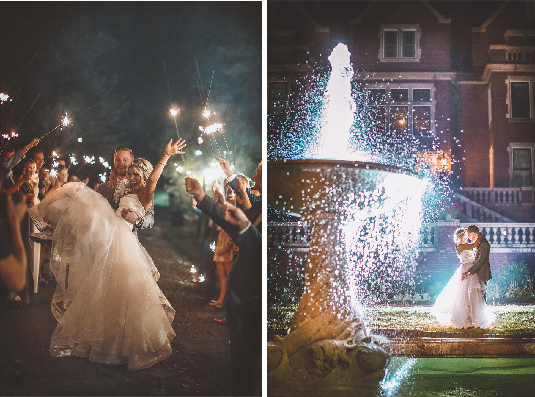 24-Vick-Photography-Wedding-Duluth-Minnesota-Glensheen-Mansion-Sparkler-Send-Off-Fountain-Catherine-and-John.jpg.jpg