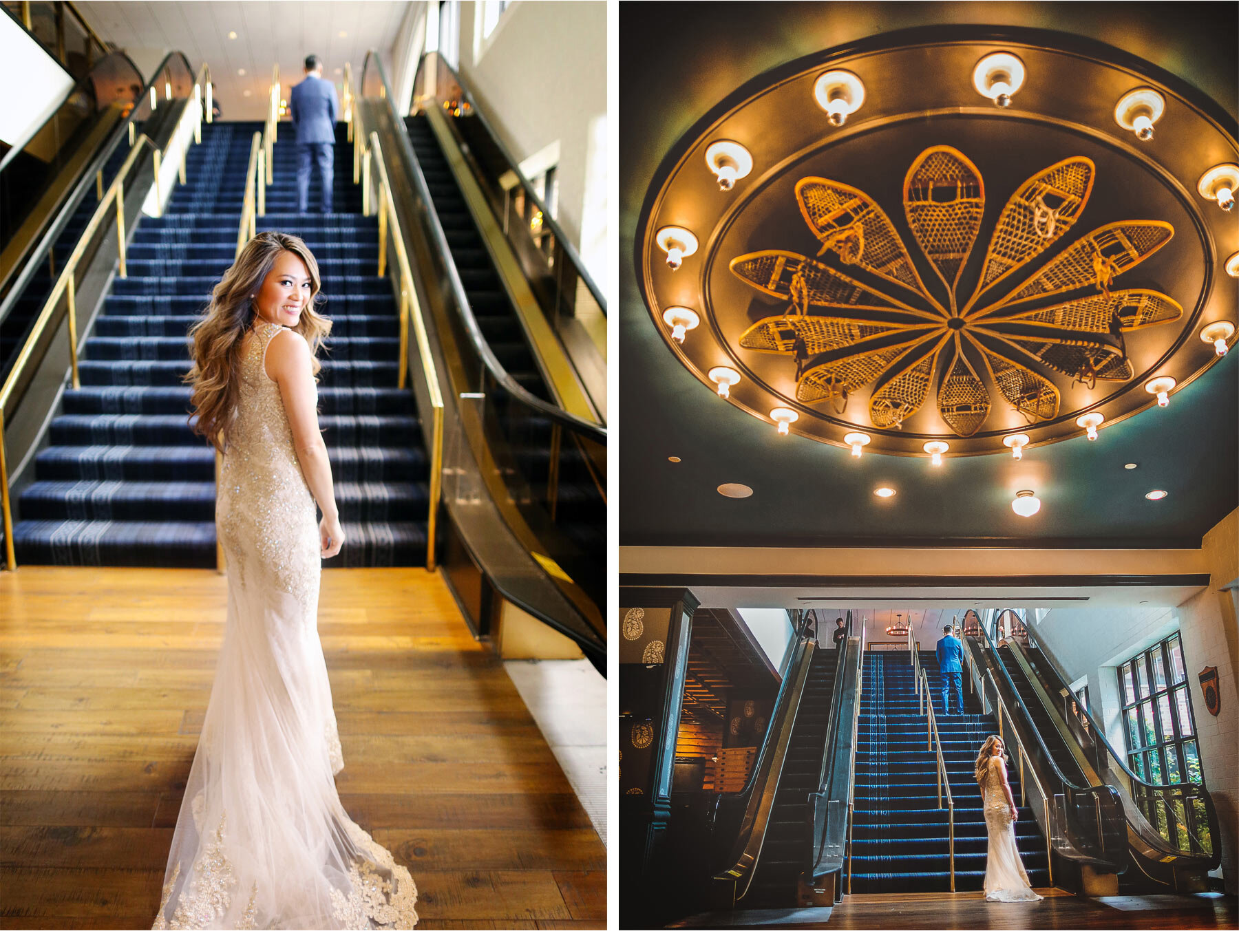 02-Vick-Photography-Minneapolis-Minnesota-The-Graduate-Lobby-Hotel-Bride-First-Look-Mai-&-Ross.jpg