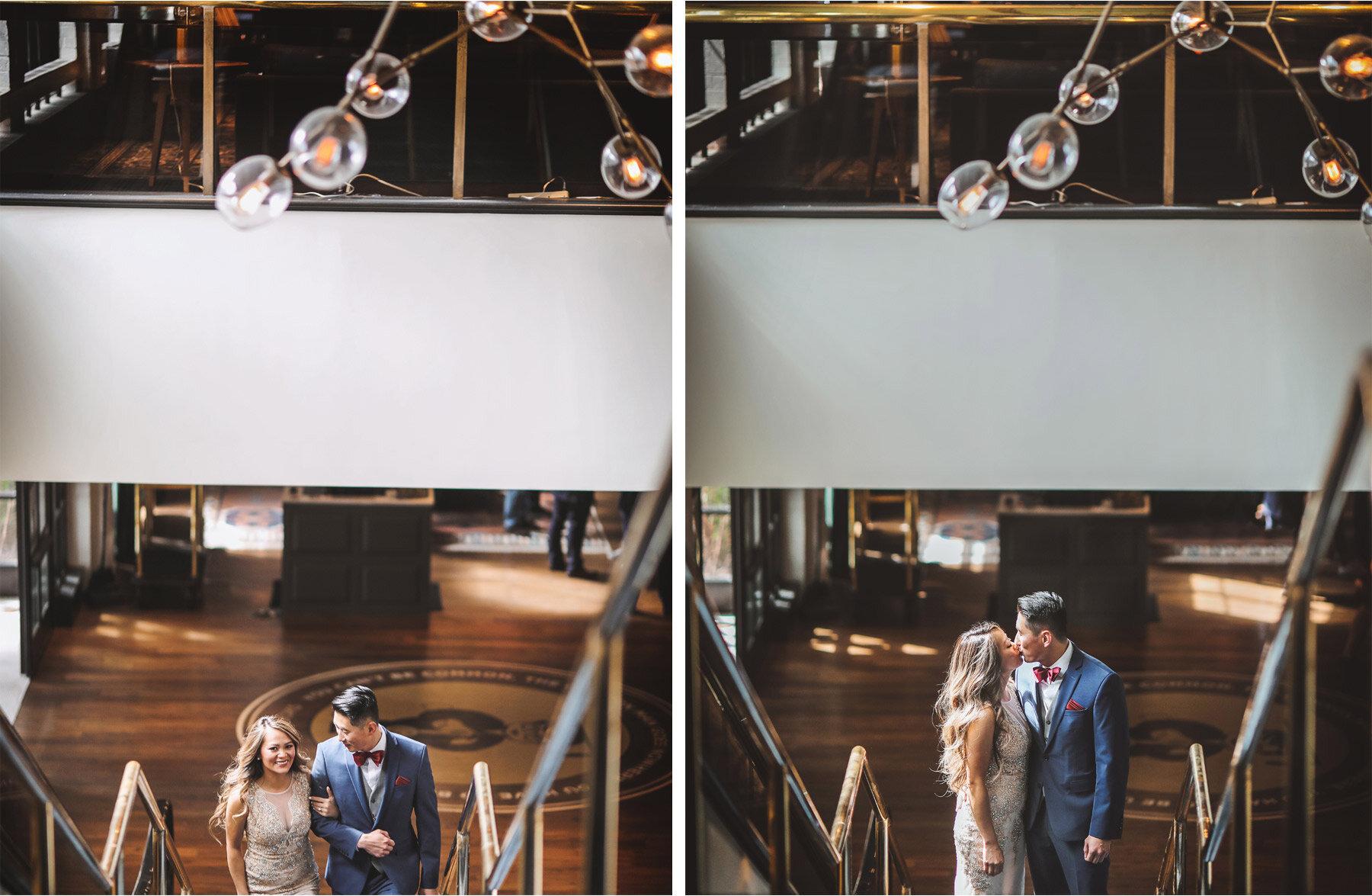 04-Vick-Photography-Minneapolis-Minnesota-The-Graduate-Lobby-Hotel-Bride-Groom-First-Look-Mai-&-Ross.jpg