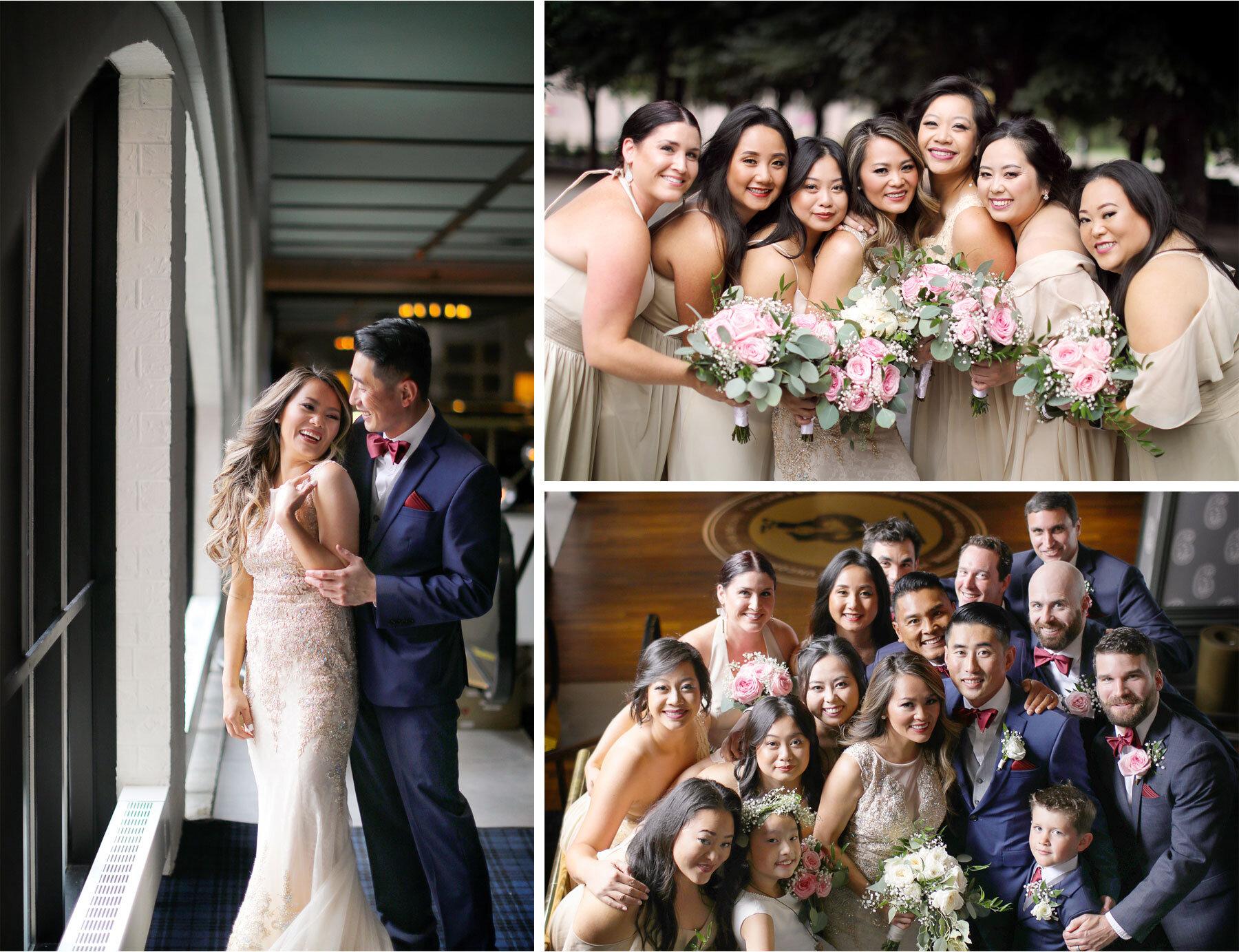 06-Vick-Photography-Minneapolis-Minnesota-The-Graduate-Lobby-Hotel-Bride-Bridesmaids-Groom-Groomsmen-Mai-&-Ross.jpg