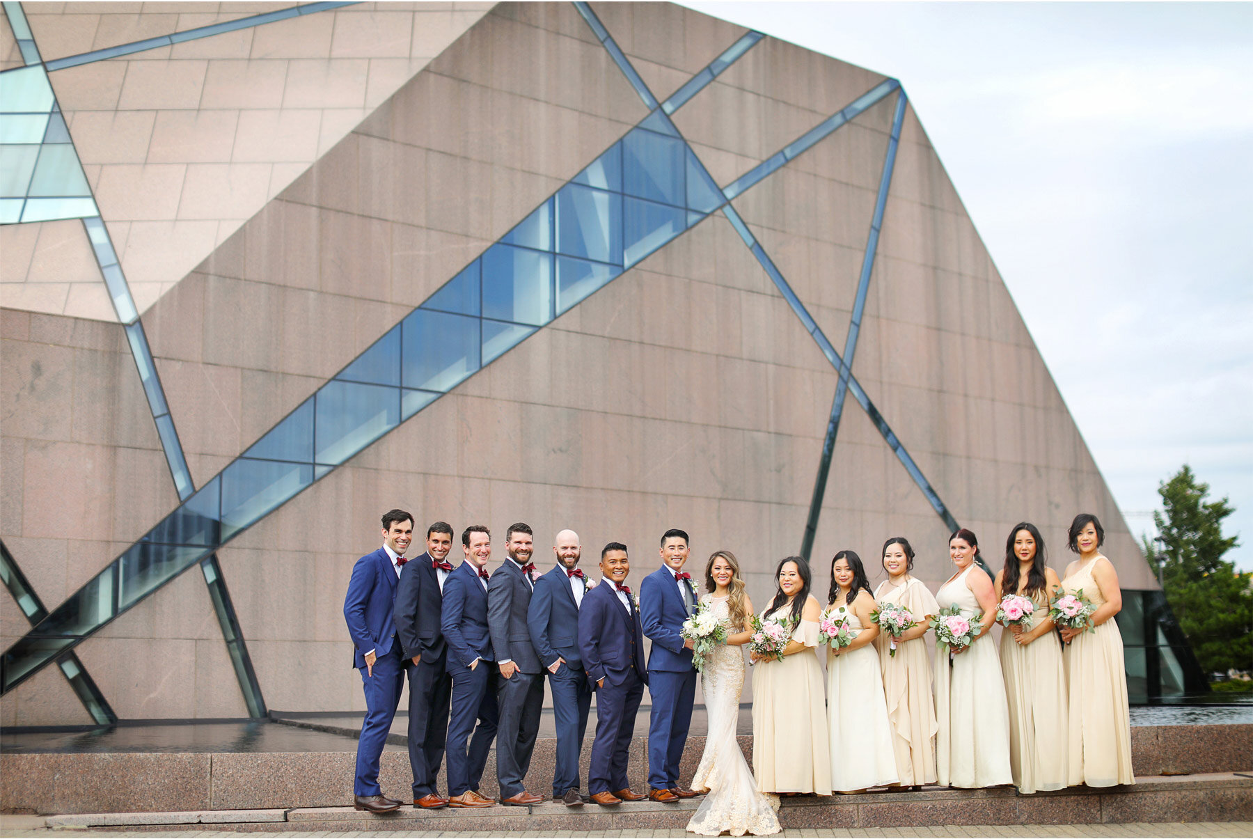 09-Vick-Photography-Minneapolis-Minnesota-U-of-M-Alumni-Center-Bride-Bridesmaids-Groom-Groomsmen-Mai-&-Ross.jpg
