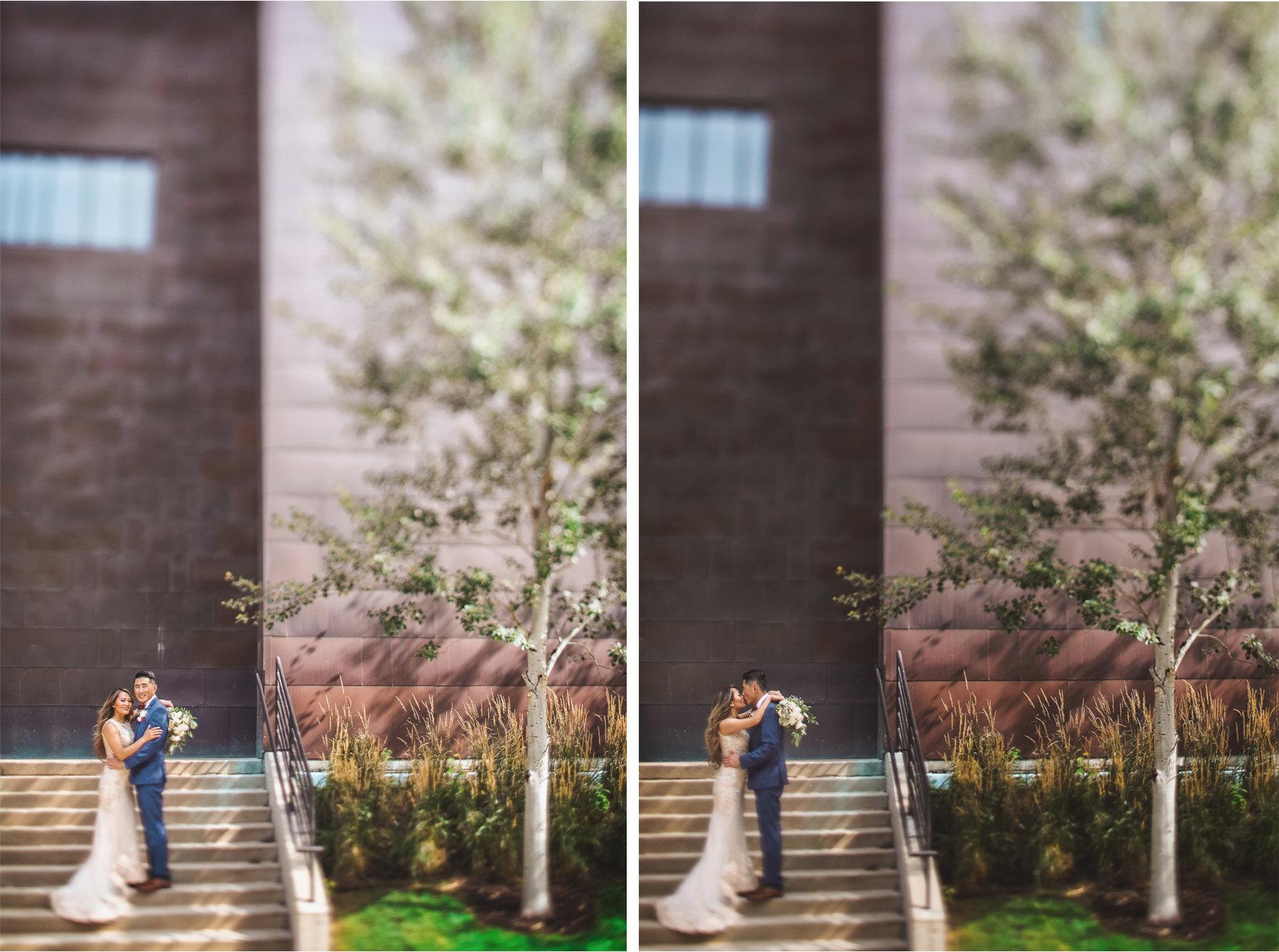 10-Vick-Photography-Minneapolis-Minnesota-Bride-Groom-Mai-&-Ross.jpg
