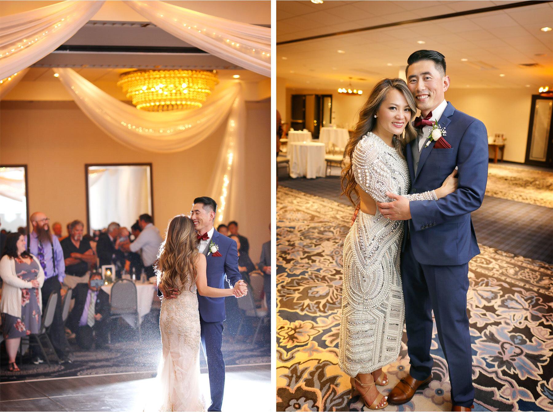 17-Vick-Photography-Minneapolis-Minnesota-The-Graduate-Hotel-Reception-Bride-Groom-First-Dance-Mai-&-Ross.jpg