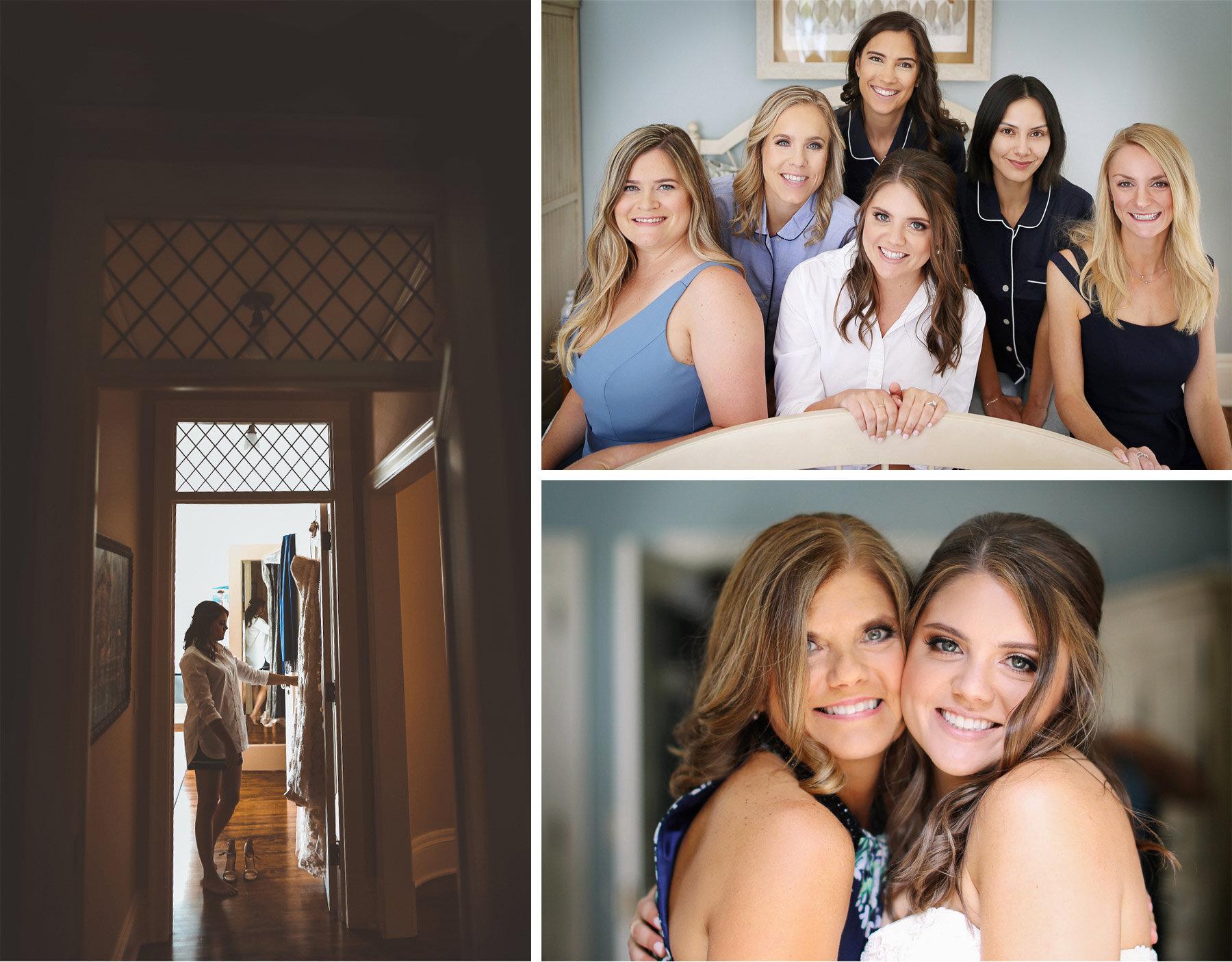 01-Vick-Photography-Wedding-Minnetonka-Minnesota-Family-Home-Mother-Bride-Katie-and-David.jpg