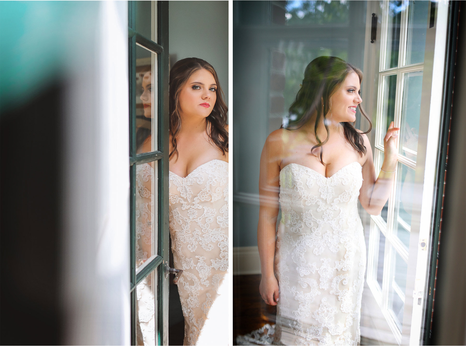 03-Vick-Photography-Wedding-Minnetonka-Minnesota-Family-Home-Bride-Katie-and-David.jpg