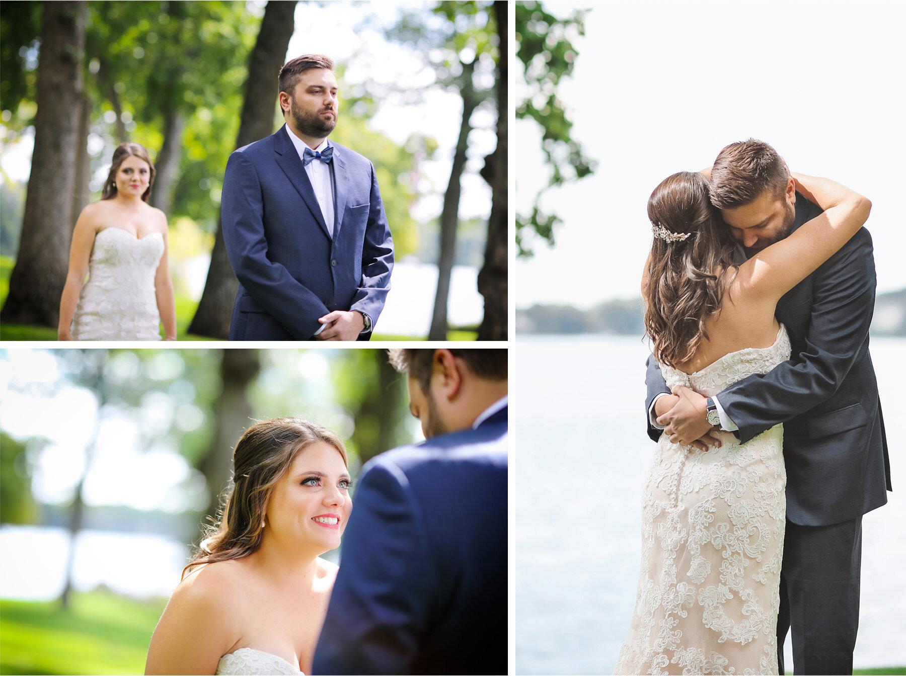 06-Vick-Photography-Wedding-Minnetonka-Minnesota-Family-Home-Bride-Groom-First-Look-Lake-Katie-and-David.jpg