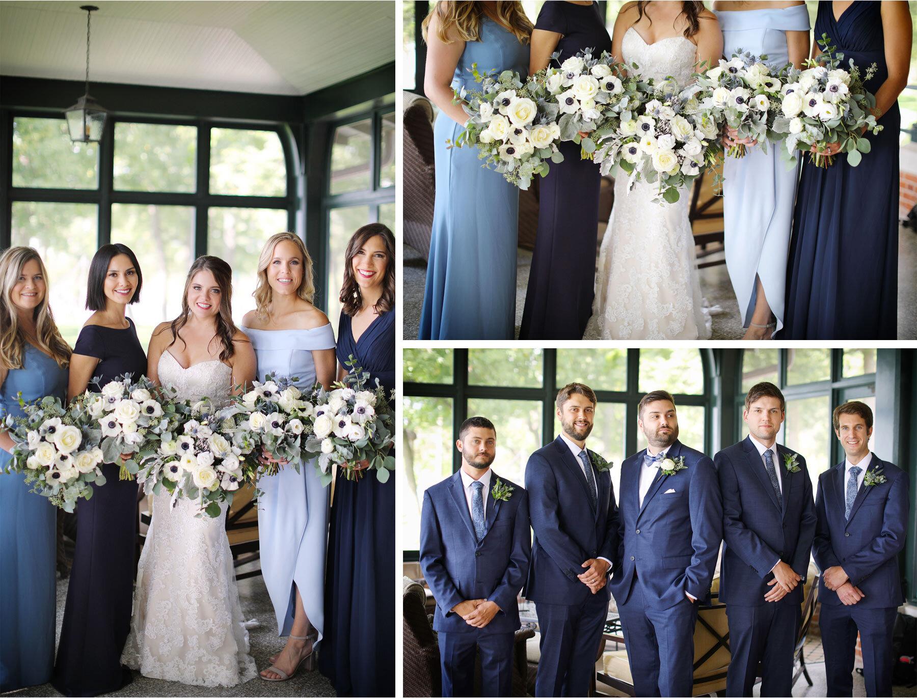 09-Vick-Photography-Wedding-Minnetonka-Minnesota-Lafayette-Club-Bridesmaids-Flowers-Groomsmen-Katie-and-David.jpg