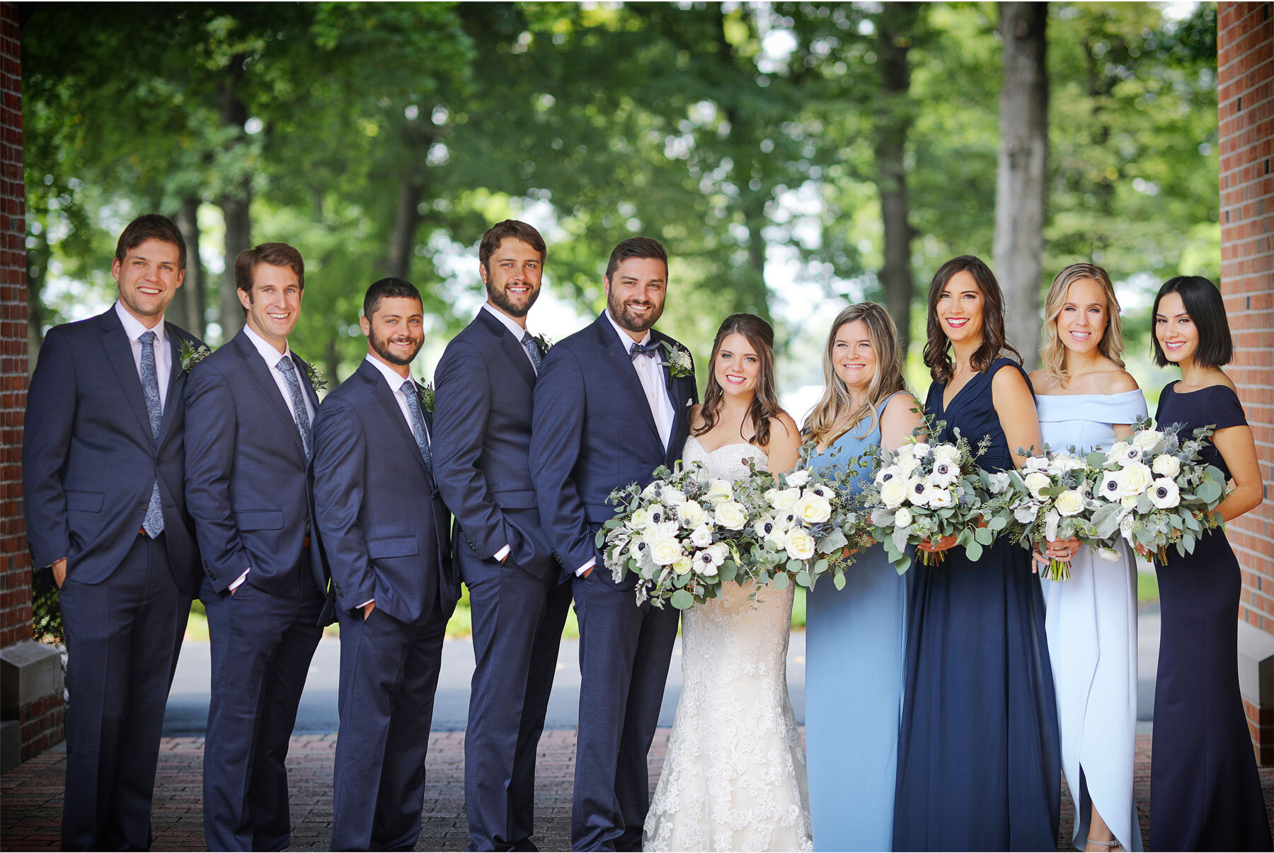 10-Vick-Photography-Wedding-Minnetonka-Minnesota-Lafayette-Club-Bridesmaids-Groomsmen-Katie-and-David.jpg