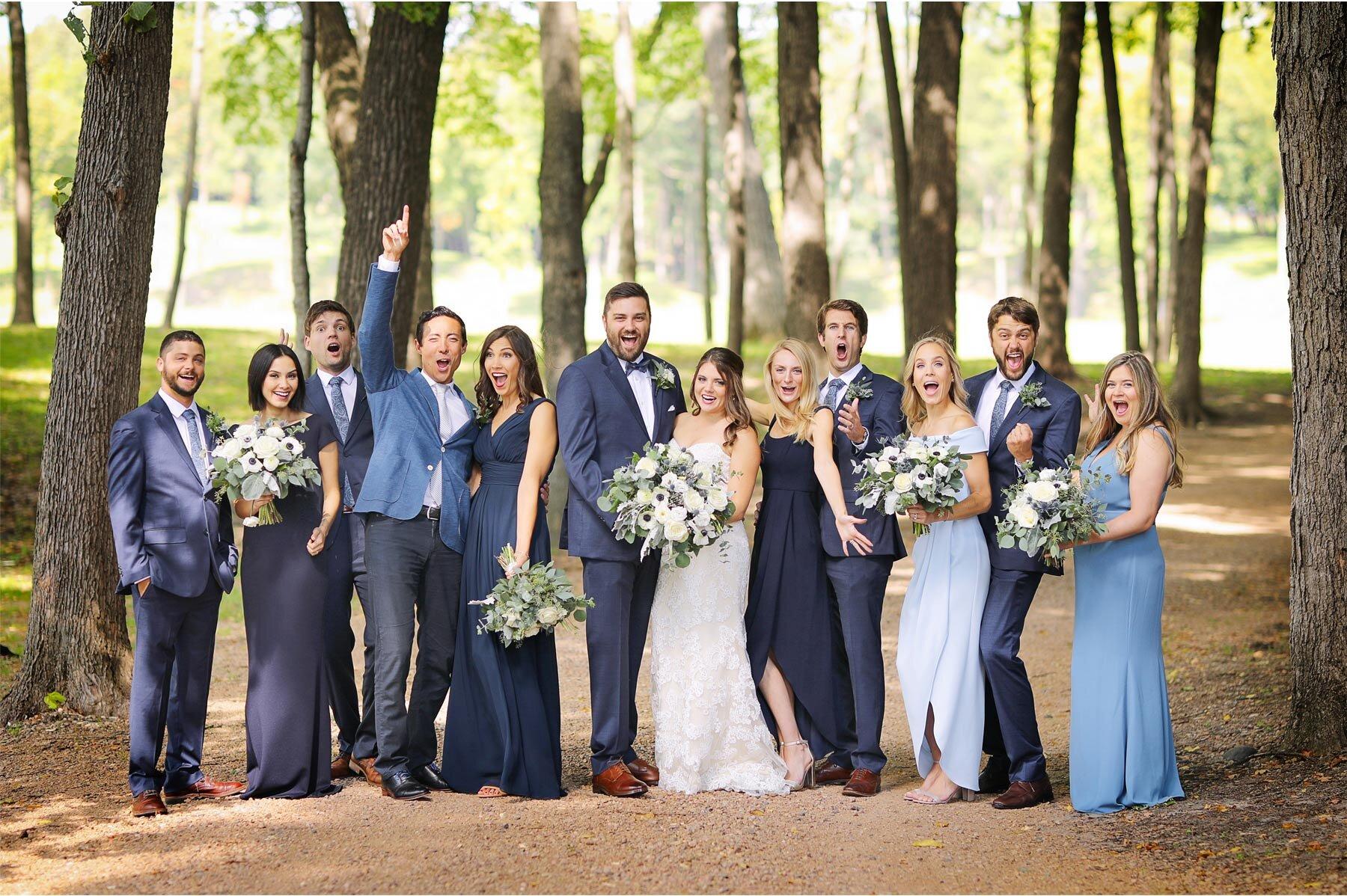 11-Vick-Photography-Wedding-Minnetonka-Minnesota-Lafayette-Club-Bridesmaids-Groomsmen-Katie-and-David.jpg