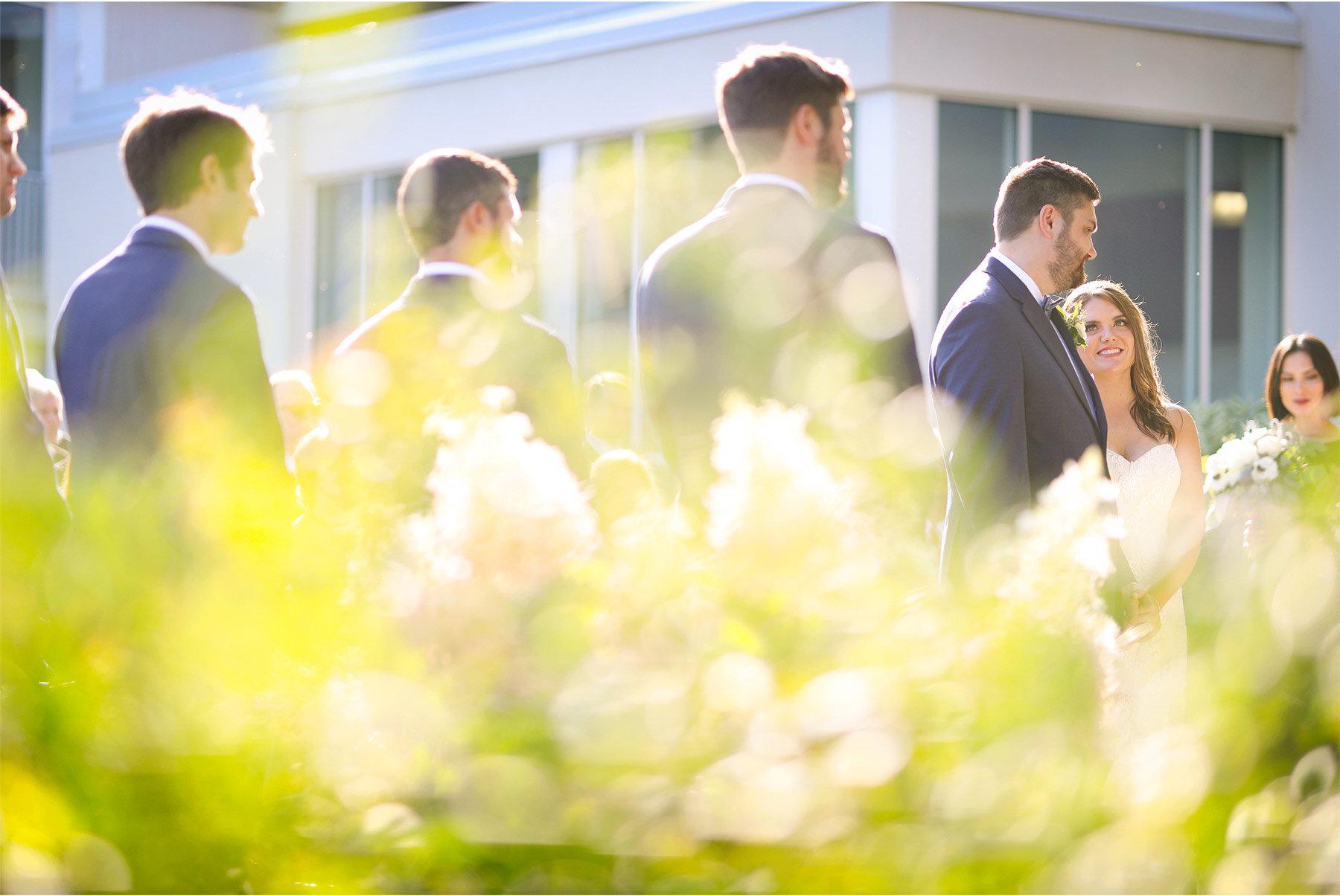 14-Vick-Photography-Wedding-Minnetonka-Minnesota-Lafayette-Club-Outdoor-Ceremony-Katie-and-David.jpg