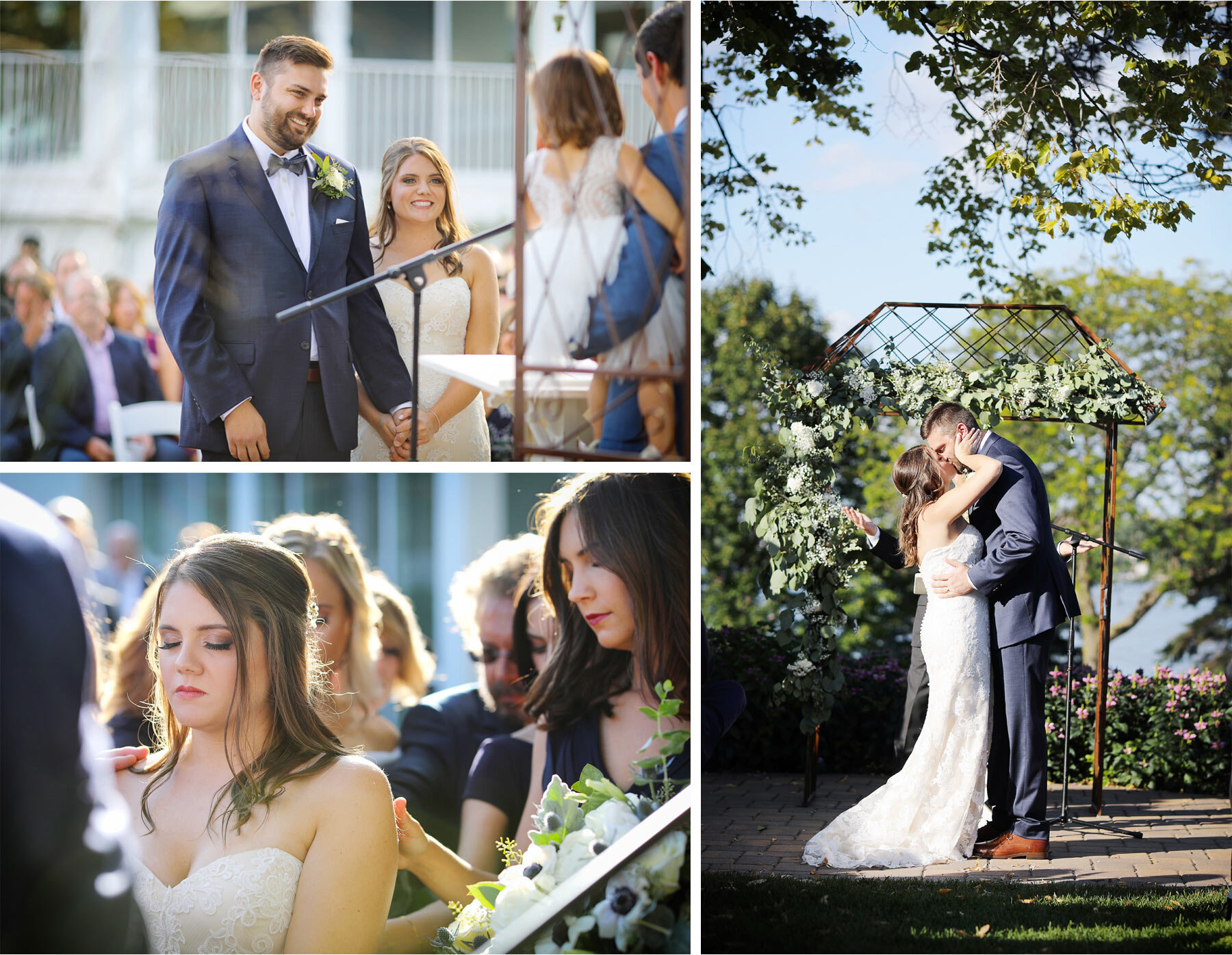15-Vick-Photography-Wedding-Minnetonka-Minnesota-Lafayette-Club-Outdoor-Ceremony-Katie-and-David.jpg