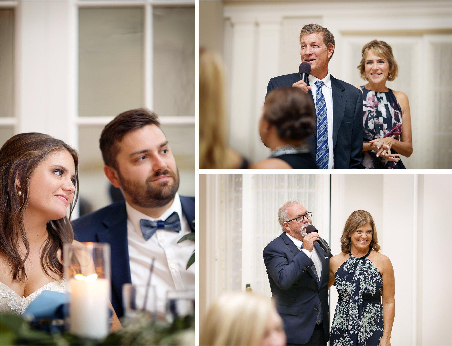 17-Vick-Photography-Wedding-Minnetonka-Minnesota-Lafayette-Club-Reception-Toasts-Katie-and-David.jpg