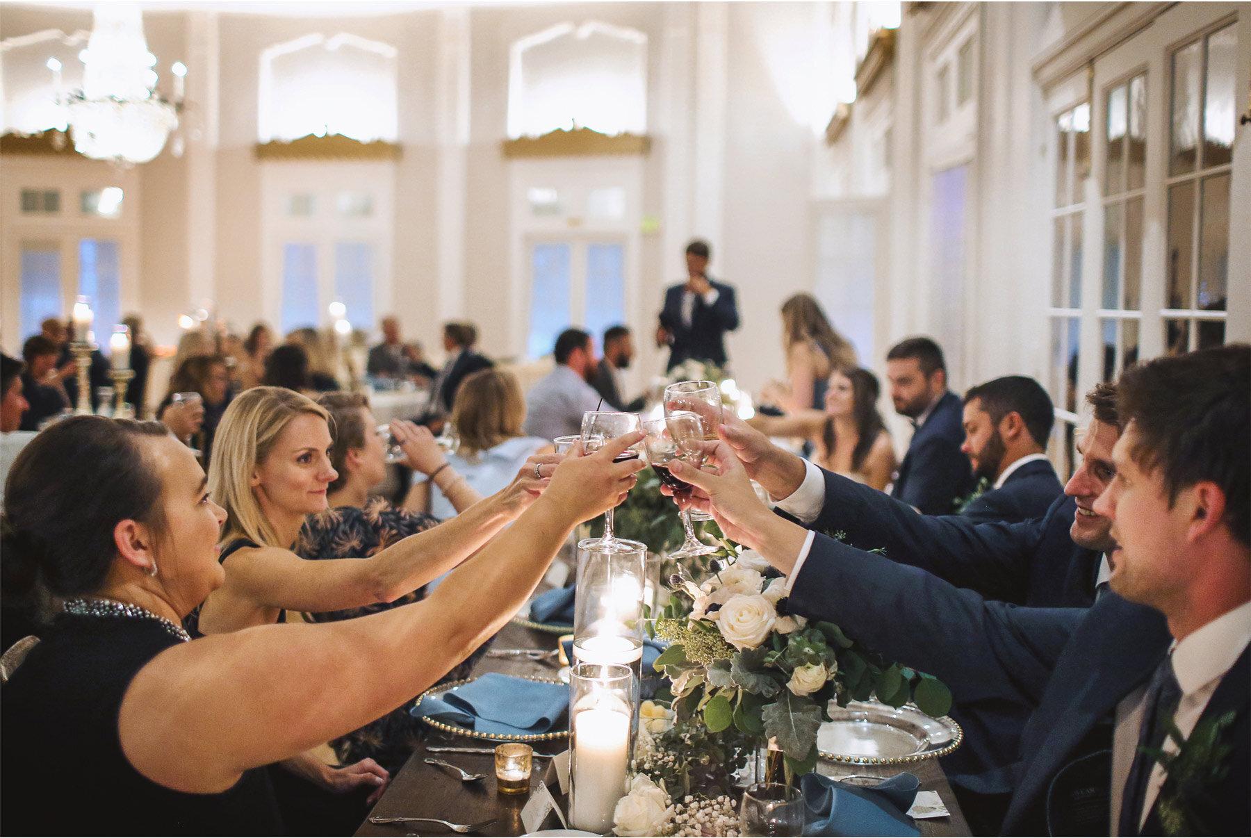 18-Vick-Photography-Wedding-Minnetonka-Minnesota-Lafayette-Club-Reception-Toasts-Katie-and-David.jpg