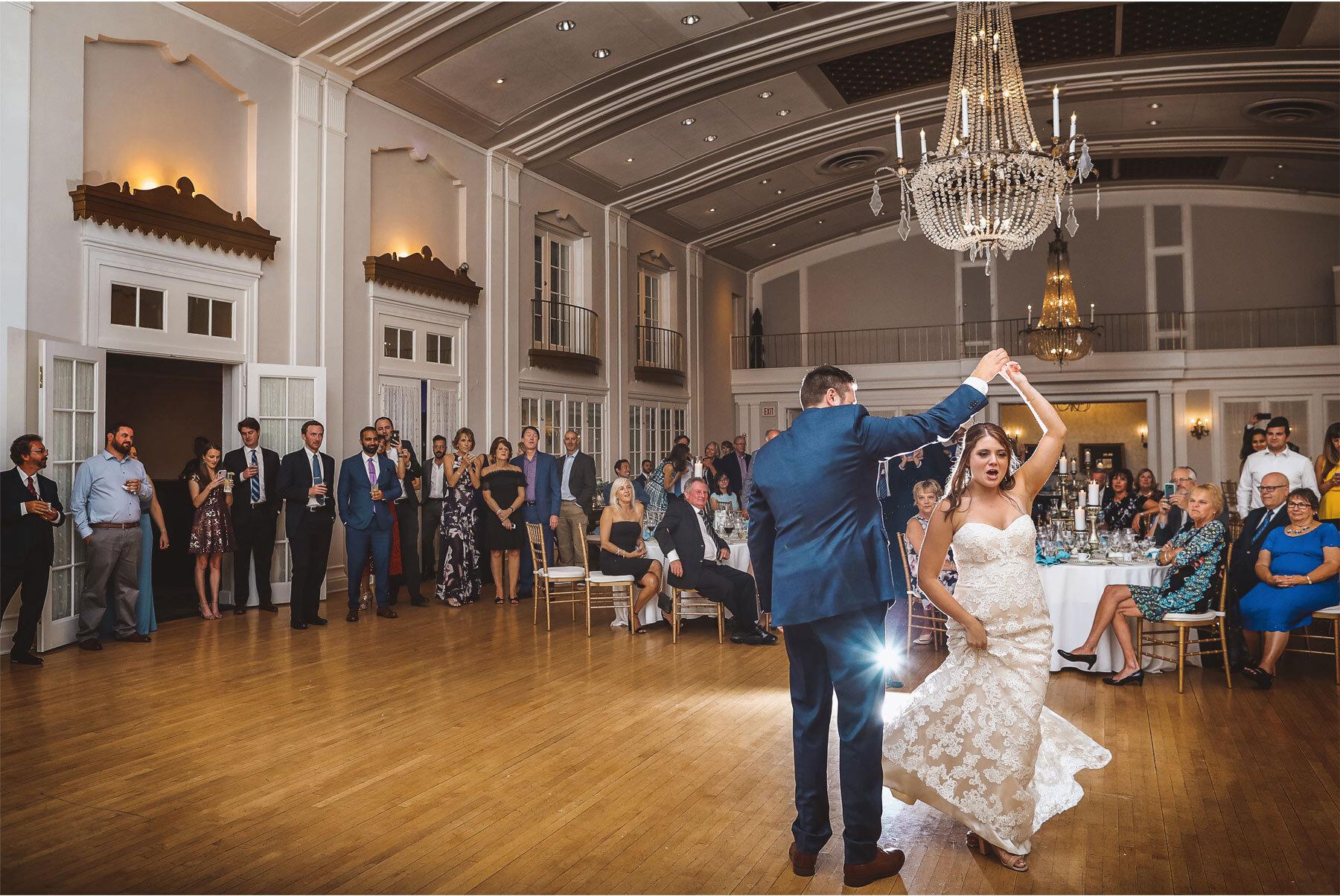 19-Vick-Photography-Wedding-Minnetonka-Minnesota-Lafayette-Club-Reception-First-Dance-Katie-and-David.jpg
