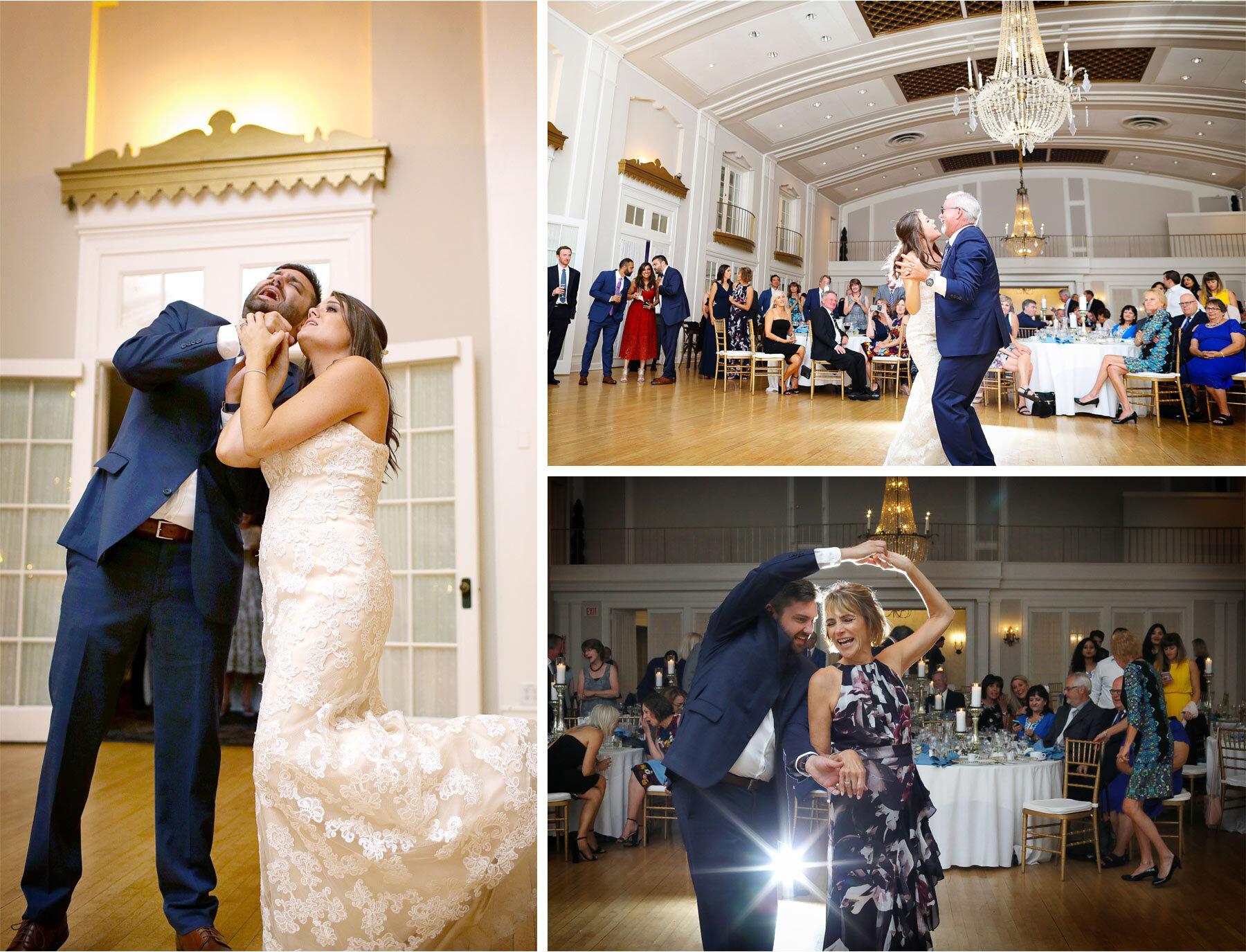 20-Vick-Photography-Wedding-Minnetonka-Minnesota-Lafayette-Club-Reception-First-Dance-Mother-Father-Katie-and-David.jpg