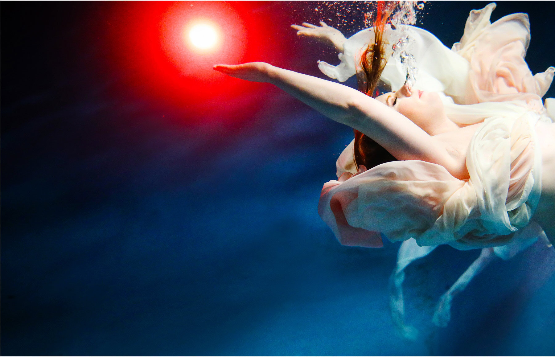06-Vick-Studios-Maternity-Baby-Bump-Photo-Session-Mother-Pool-Underwater-Dress-Night-Carrie-and-Brian.jpg