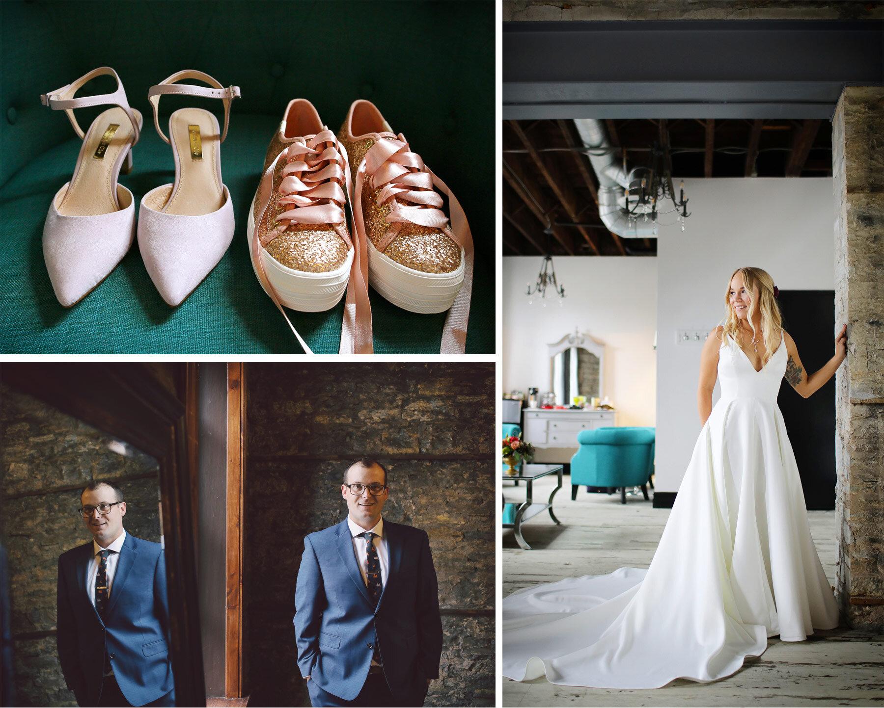 01-Vick-Photography-Wedding-Minneapolis-Minnesota-Earl-and-Wilson-Bride-Groom-Shoes-Danielle-and-Tom.jpg