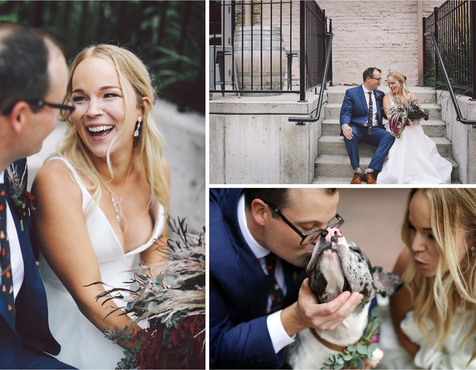 08-Vick-Photography-Wedding-Minneapolis-Minnesota-Bride-Groom-Dogs-Danielle-and-Tom.jpg