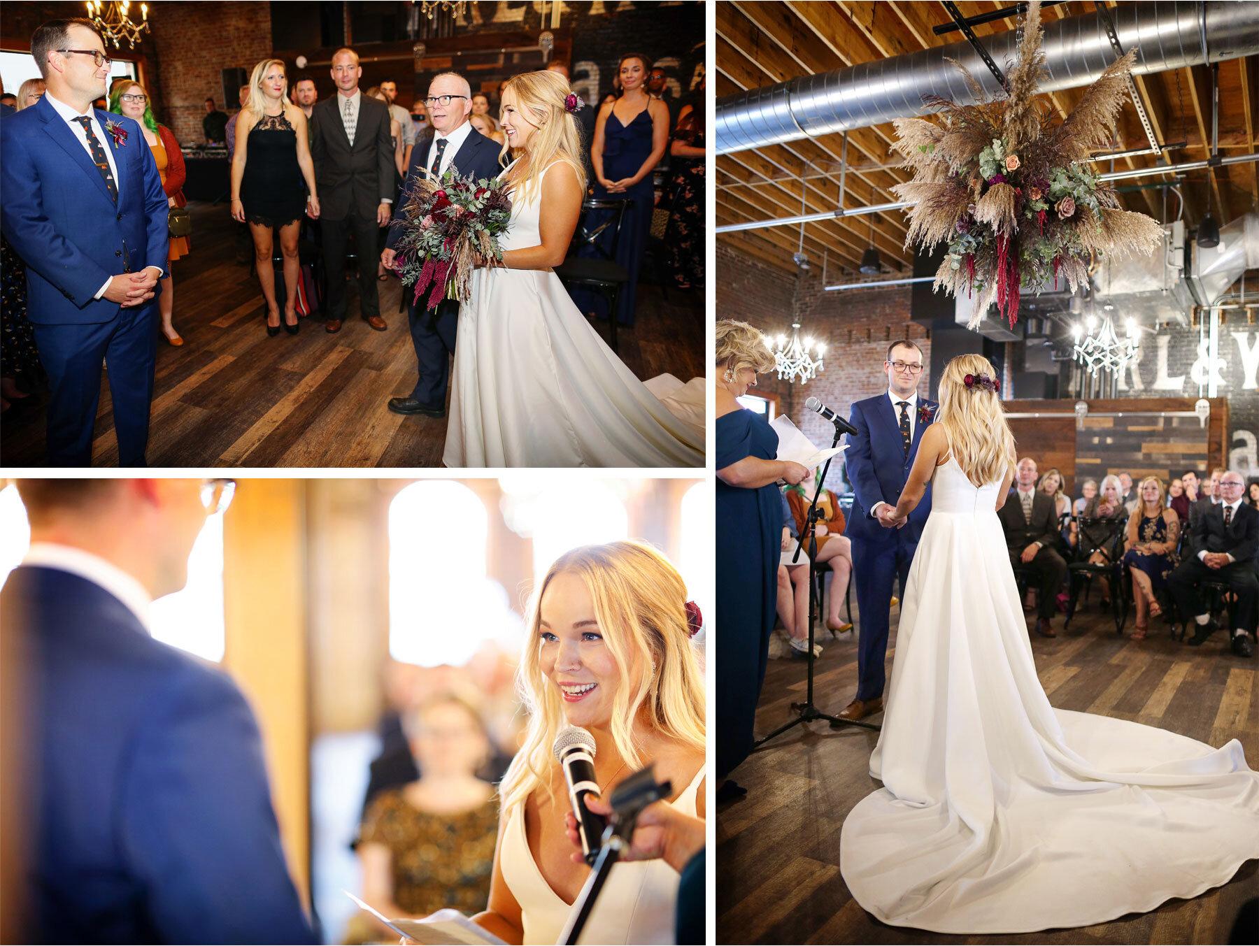 09-Vick-Photography-Wedding-Minneapolis-Minnesota-Earl-and-Wilson-Bride-Groom-Ceremony-Danielle-and-Tom.jpg