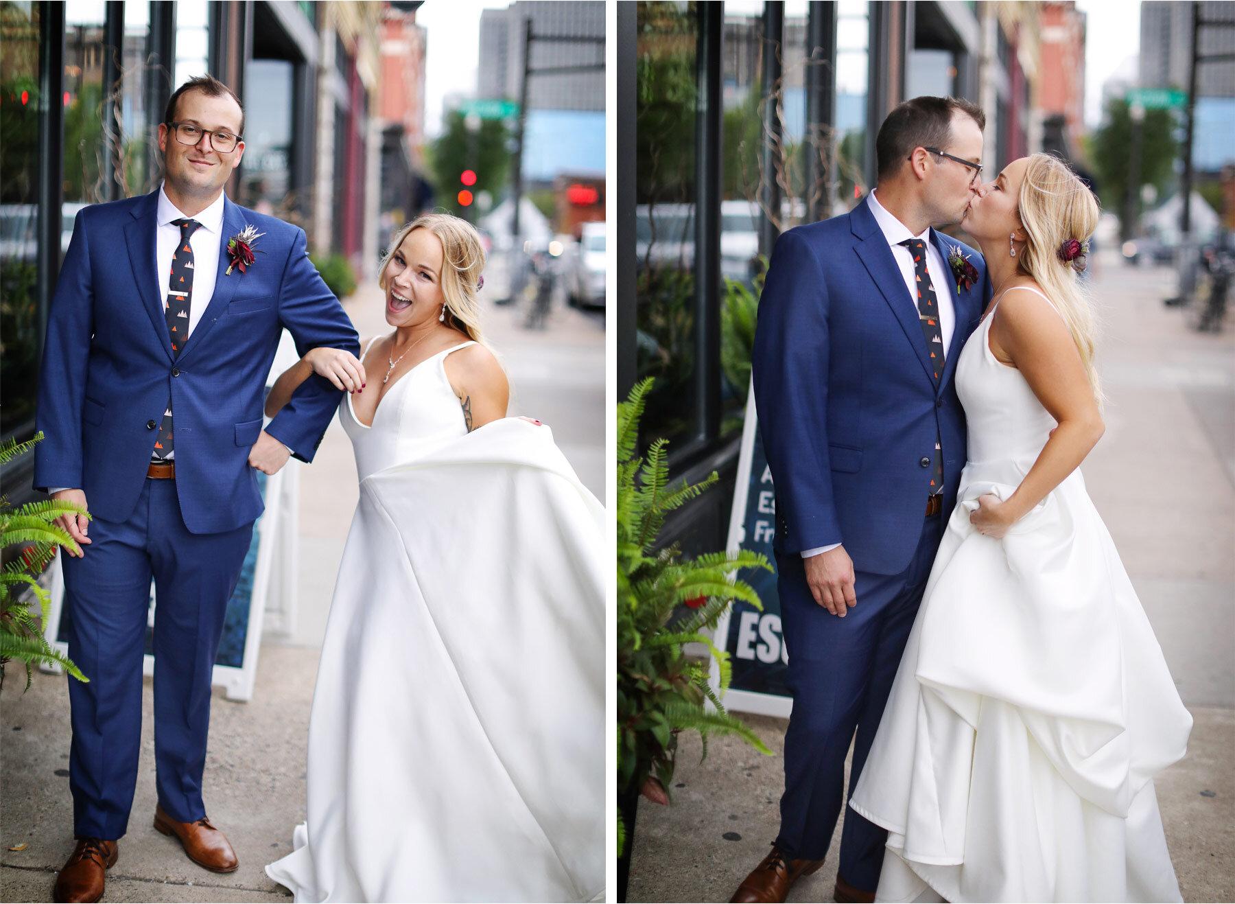12-Vick-Photography-Wedding-Minneapolis-Minnesota-Bride-Groom-Danielle-and-Tom.jpg