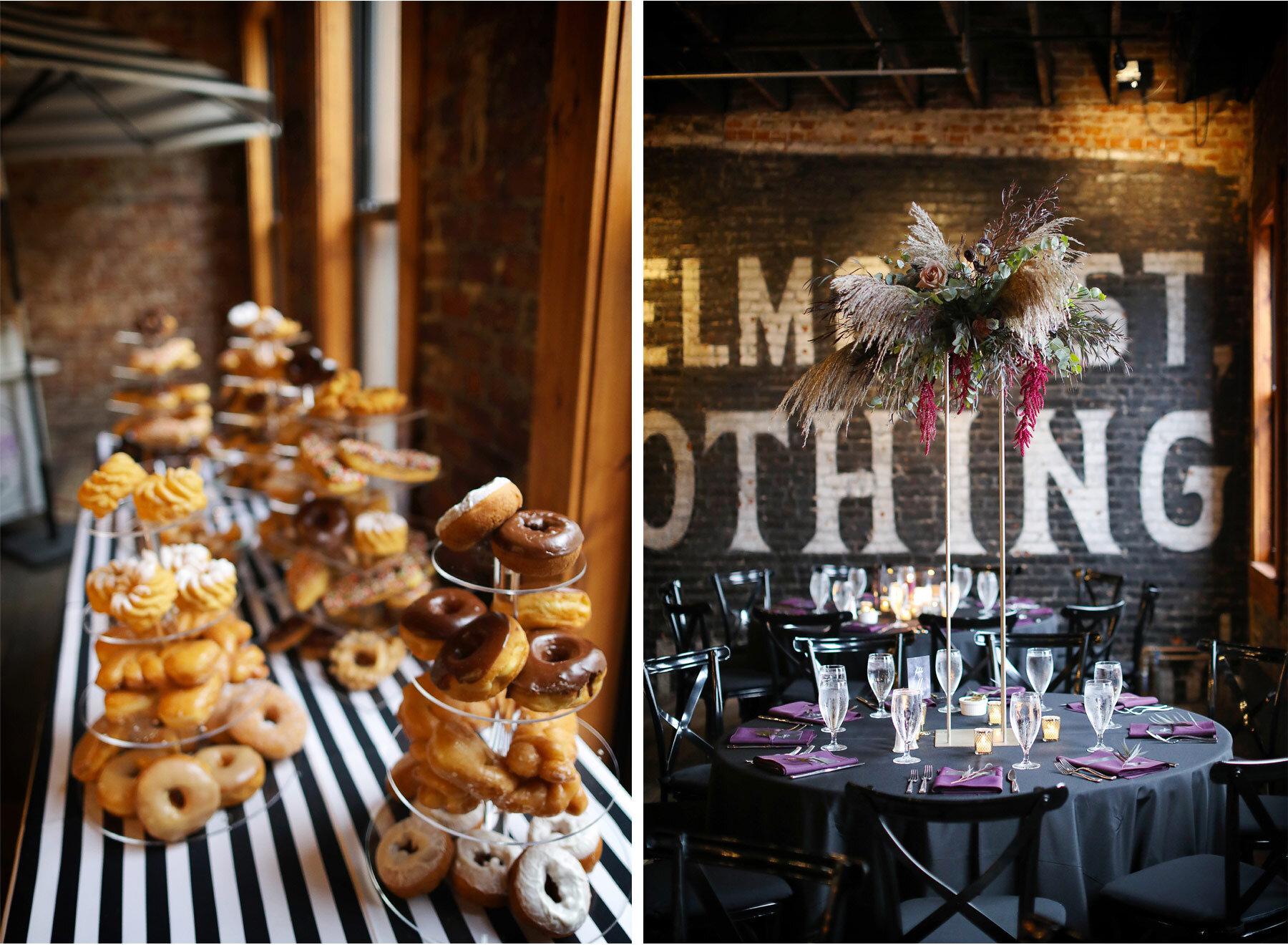 13-Vick-Photography-Wedding-Minneapolis-Minnesota-Earl-and-Wilson-Donuts-Danielle-and-Tom.jpg