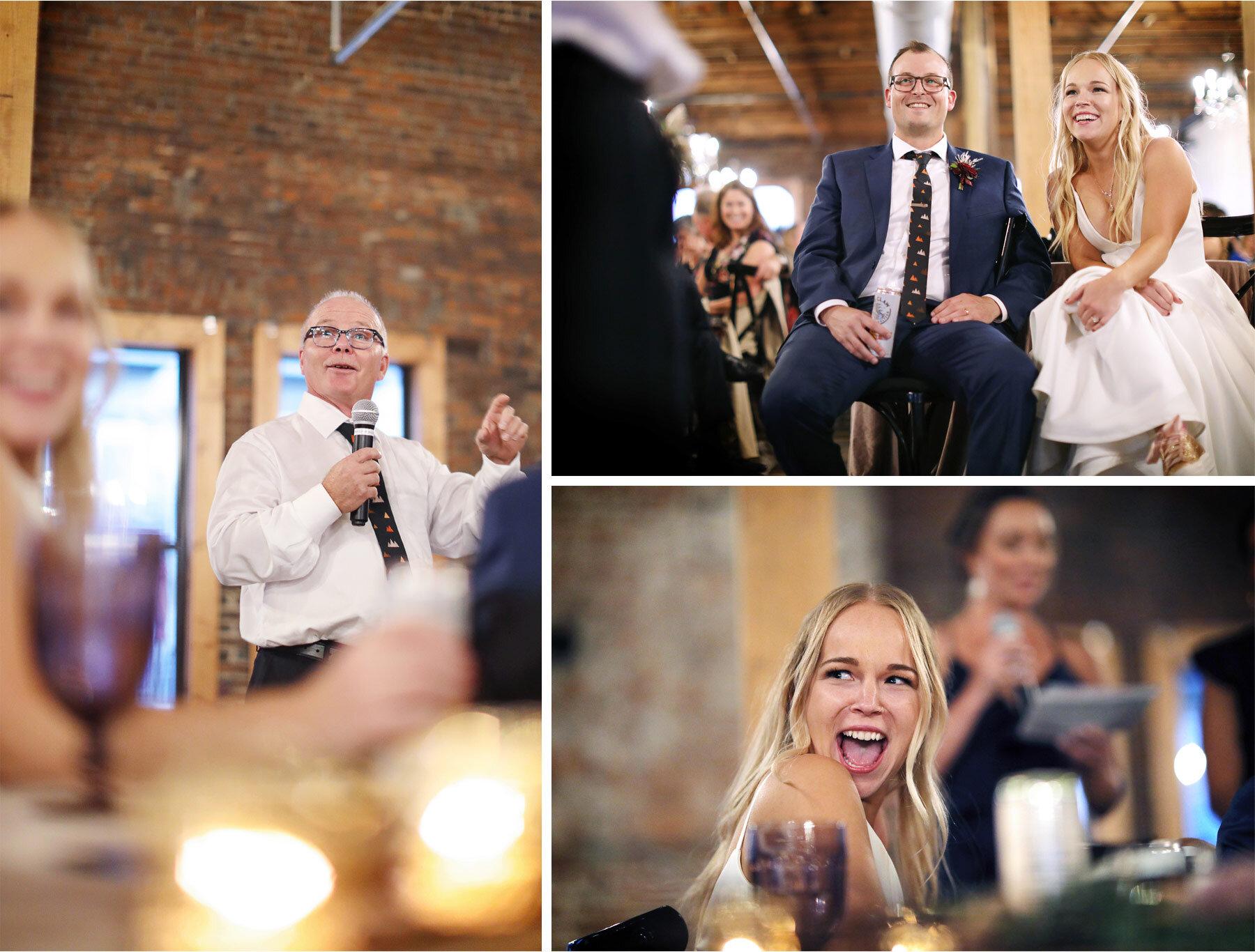 14-Vick-Photography-Wedding-Minneapolis-Minnesota-Earl-and-Wilson-Bride-Groom-Reception-Toast-Danielle-and-Tom.jpg