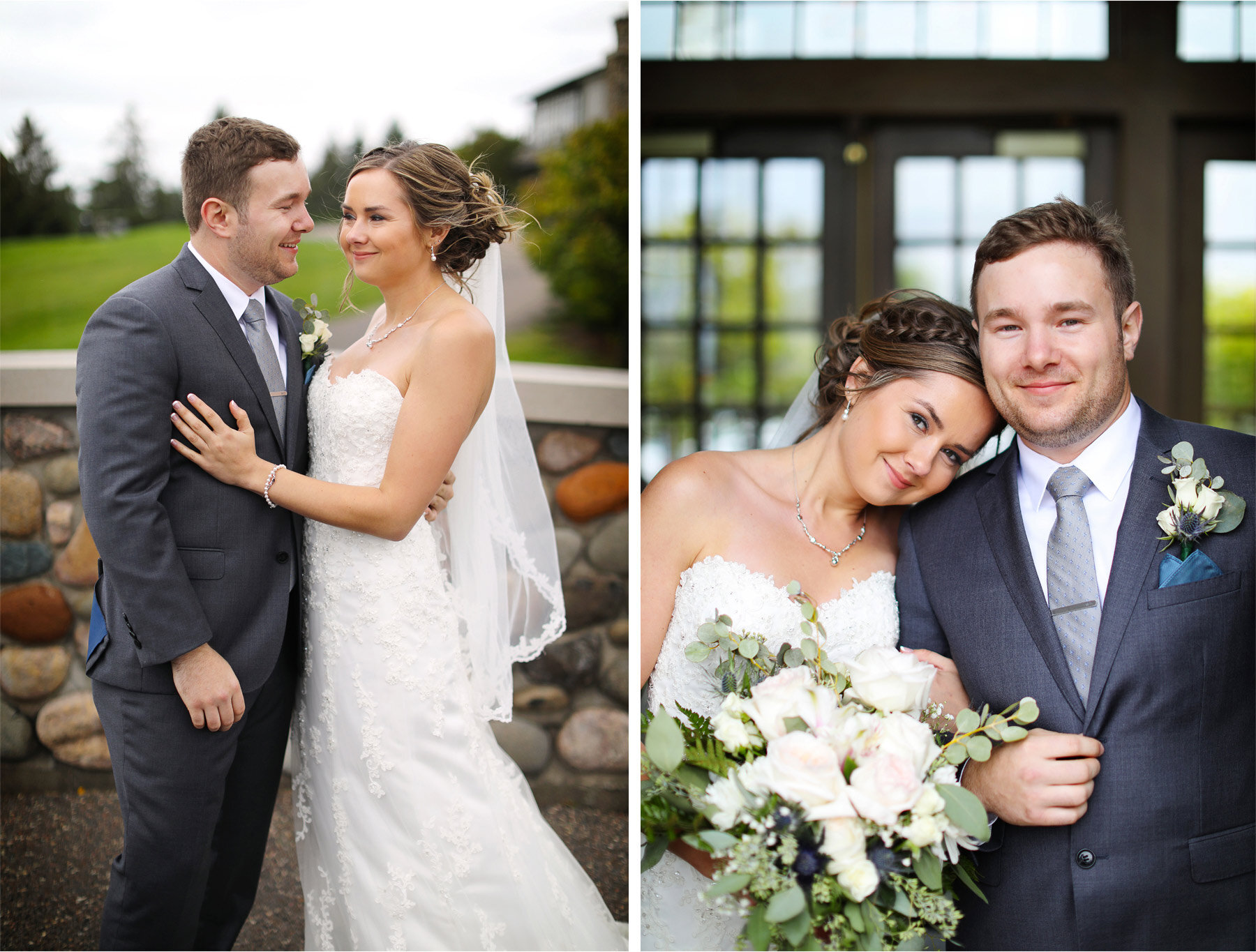 03-Vick-Photography-Minneapolis-Minnesota-Wedding-Rush-Creek-Golf-Club-Groom-Bride-First-Look-Amanda-and-Michael.jpg