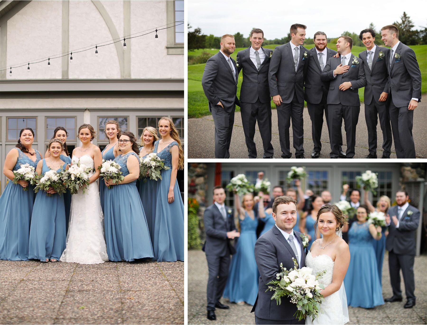 05-Vick-Photography-Minneapolis-Minnesota-Wedding-Rush-Creek-Golf-Club-Groom-Bride-Bridesmaids-Groomsmen-Amanda-and-Michael.jpg