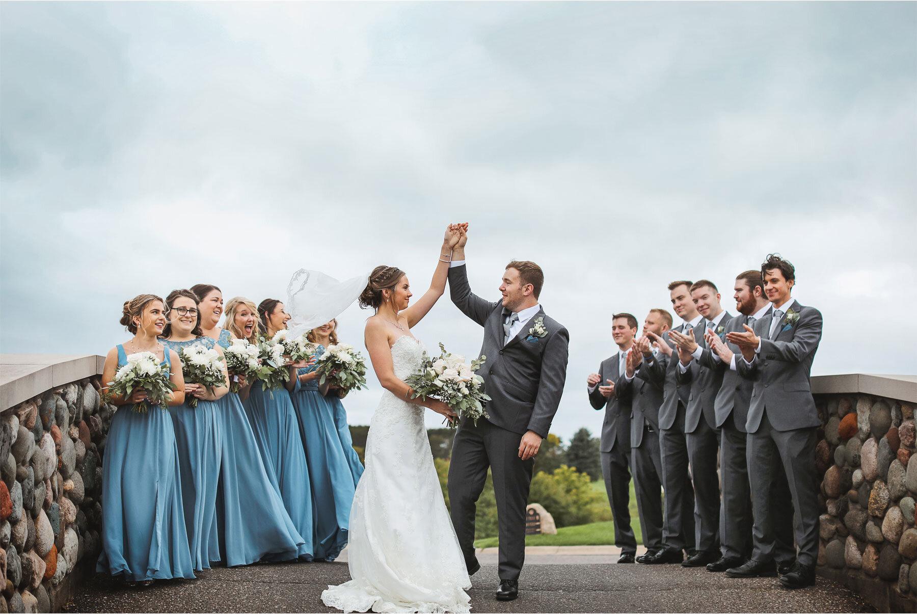 07-Vick-Photography-Minneapolis-Minnesota-Wedding-Rush-Creek-Golf-Club-Groom-Bride-Bridesmaids-Groomsmen-Amanda-and-Michael.jpg