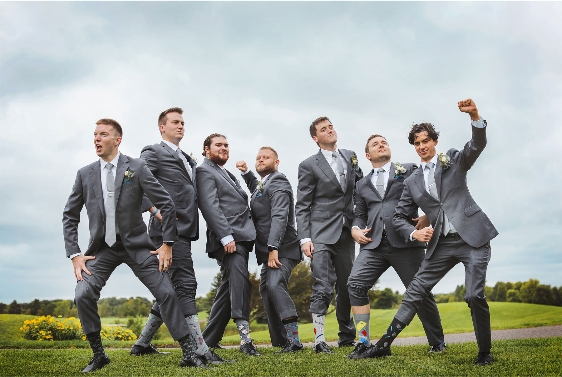 08-Vick-Photography-Minneapolis-Minnesota-Wedding-Rush-Creek-Golf-Club-Groom-Groomsmen-Amanda-and-Michael.jpg