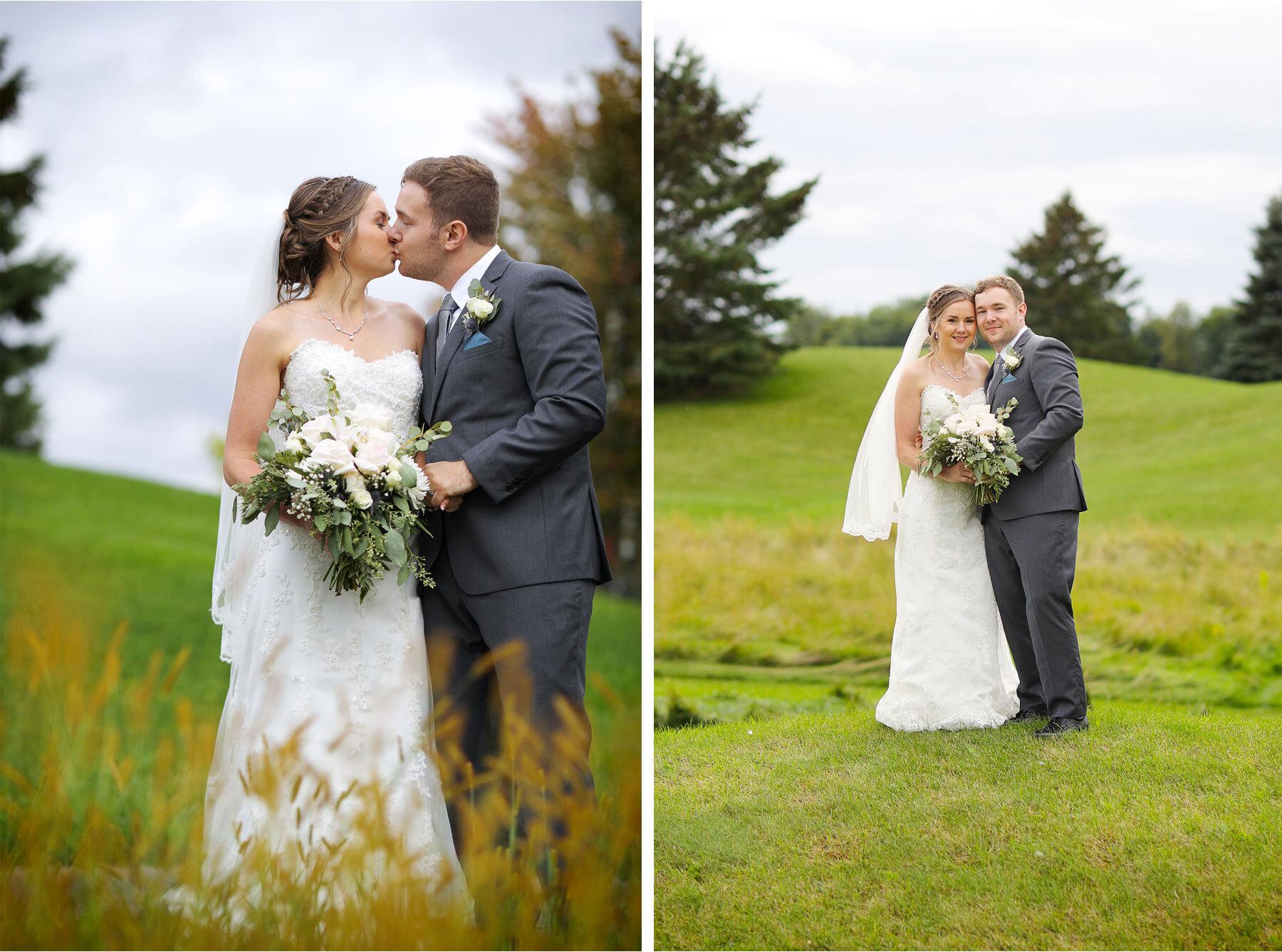 14-Vick-Photography-Minneapolis-Minnesota-Wedding-Rush-Creek-Golf-Club-Groom-Amanda-and-Michael.jpg