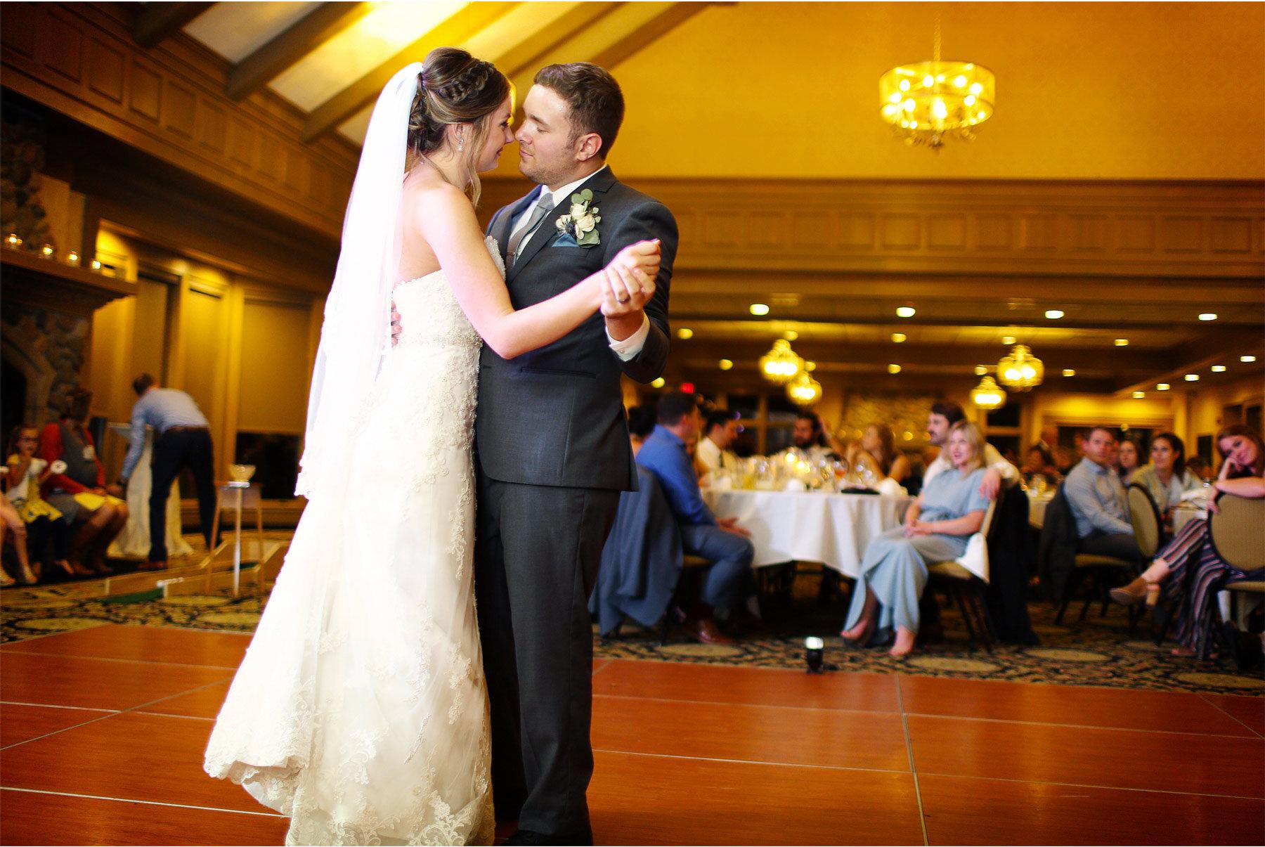 18-Vick-Photography-Minneapolis-Minnesota-Wedding-Rush-Creek-Golf-Club-Reception-Dance-Amanda-and-Michael.jpg
