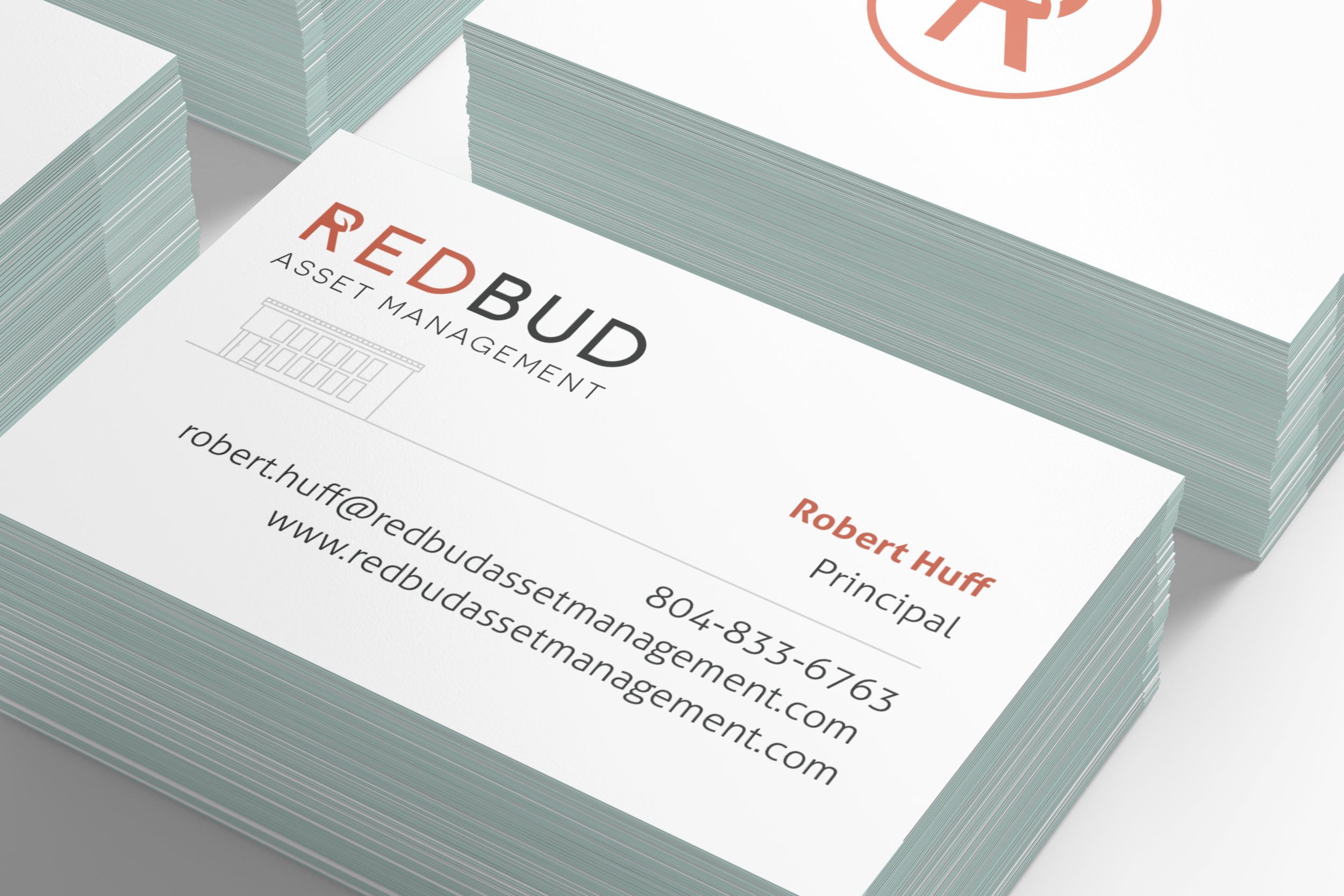 RedBud-business-card.png
