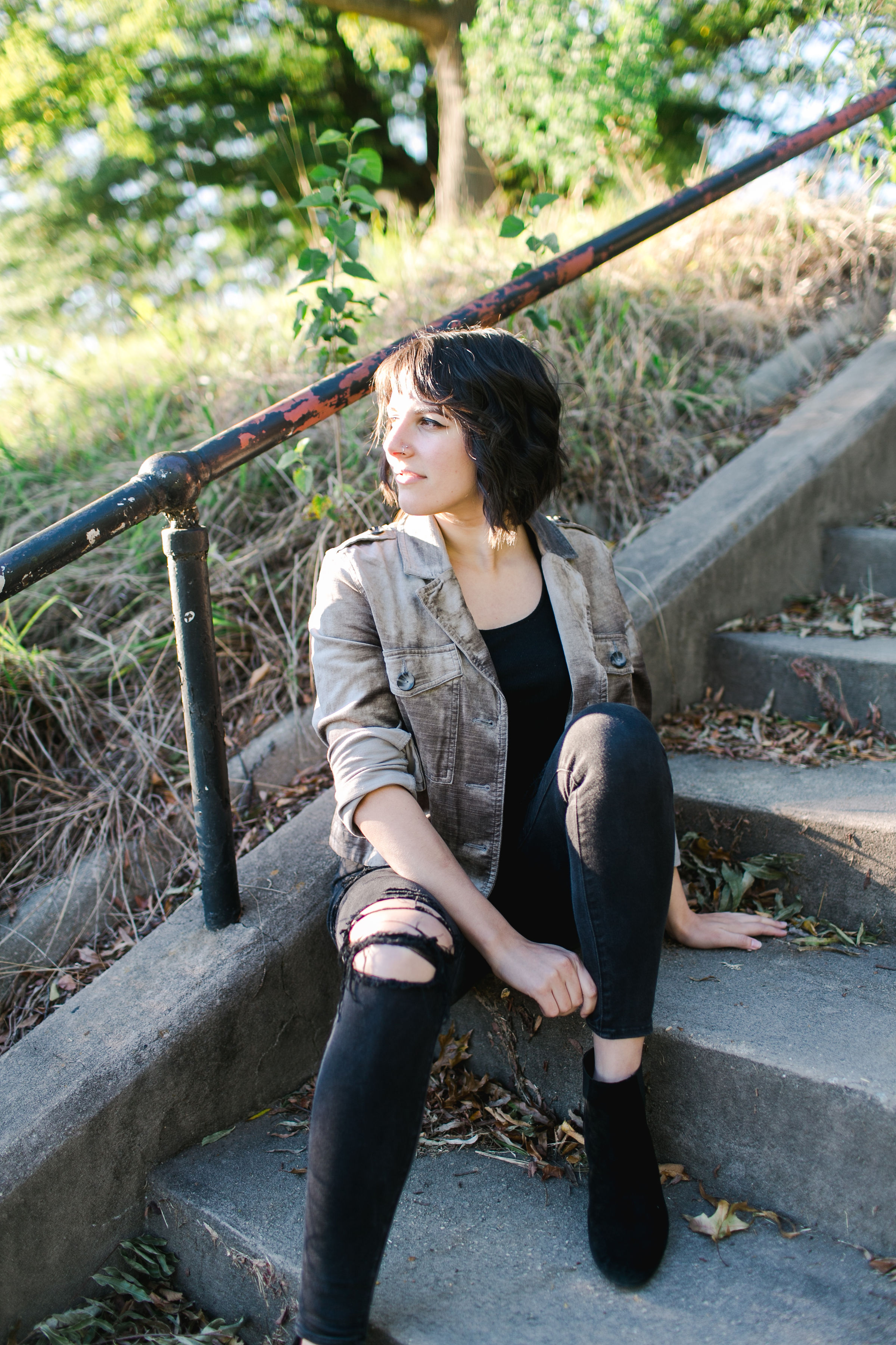 Sarah_Butler-Sarah_Der-28.jpg