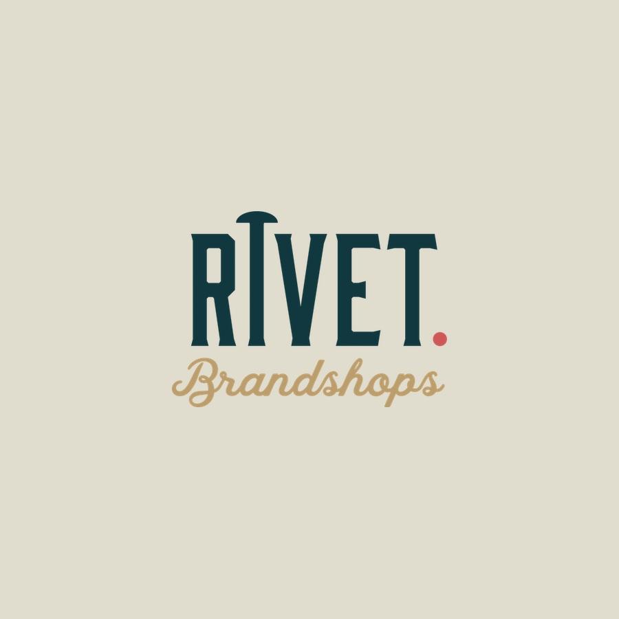 rivet5.png