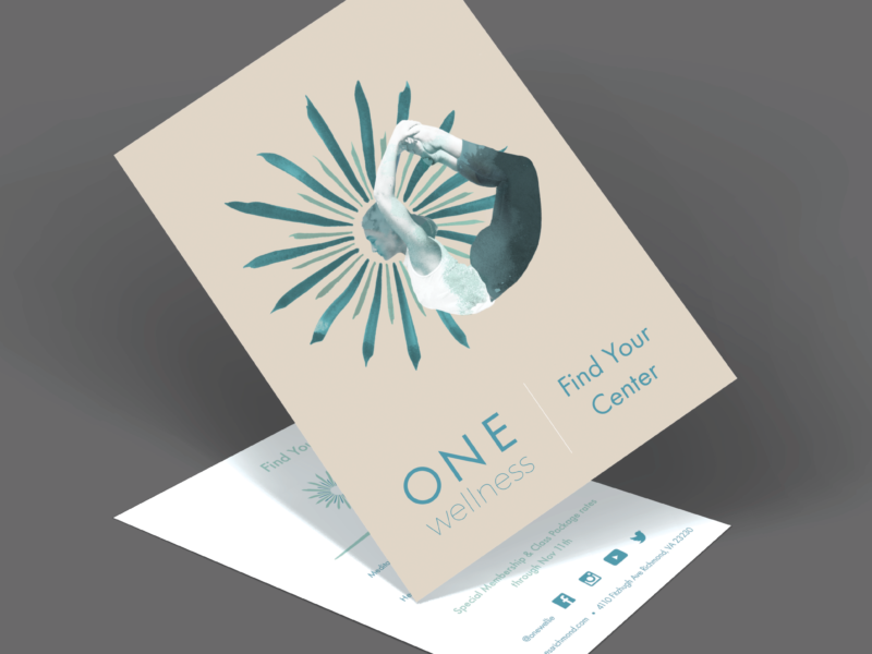 ONE_Postcard_mockup-800x600.png