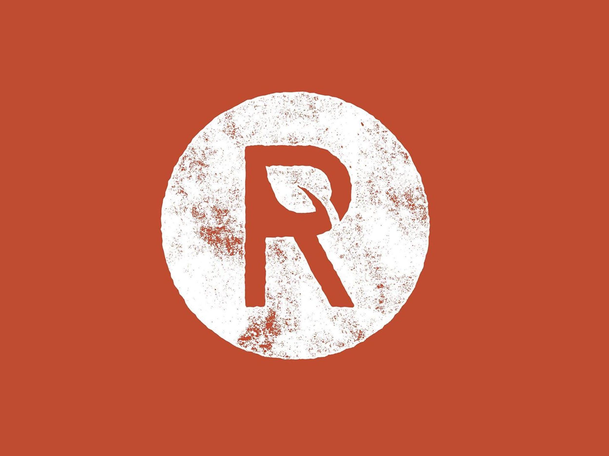 redbudArtboard 1.png