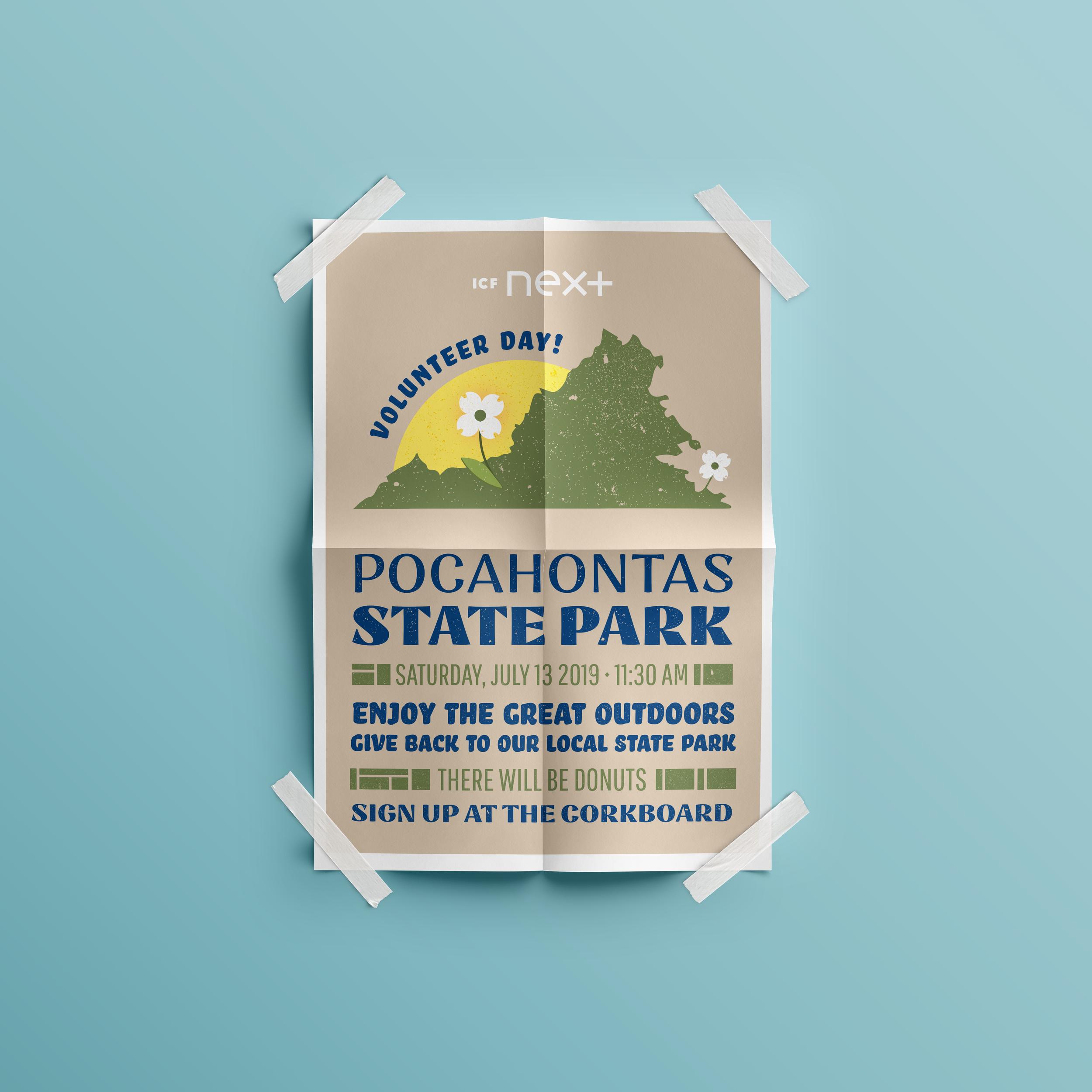 Pocahontas_Poster.png