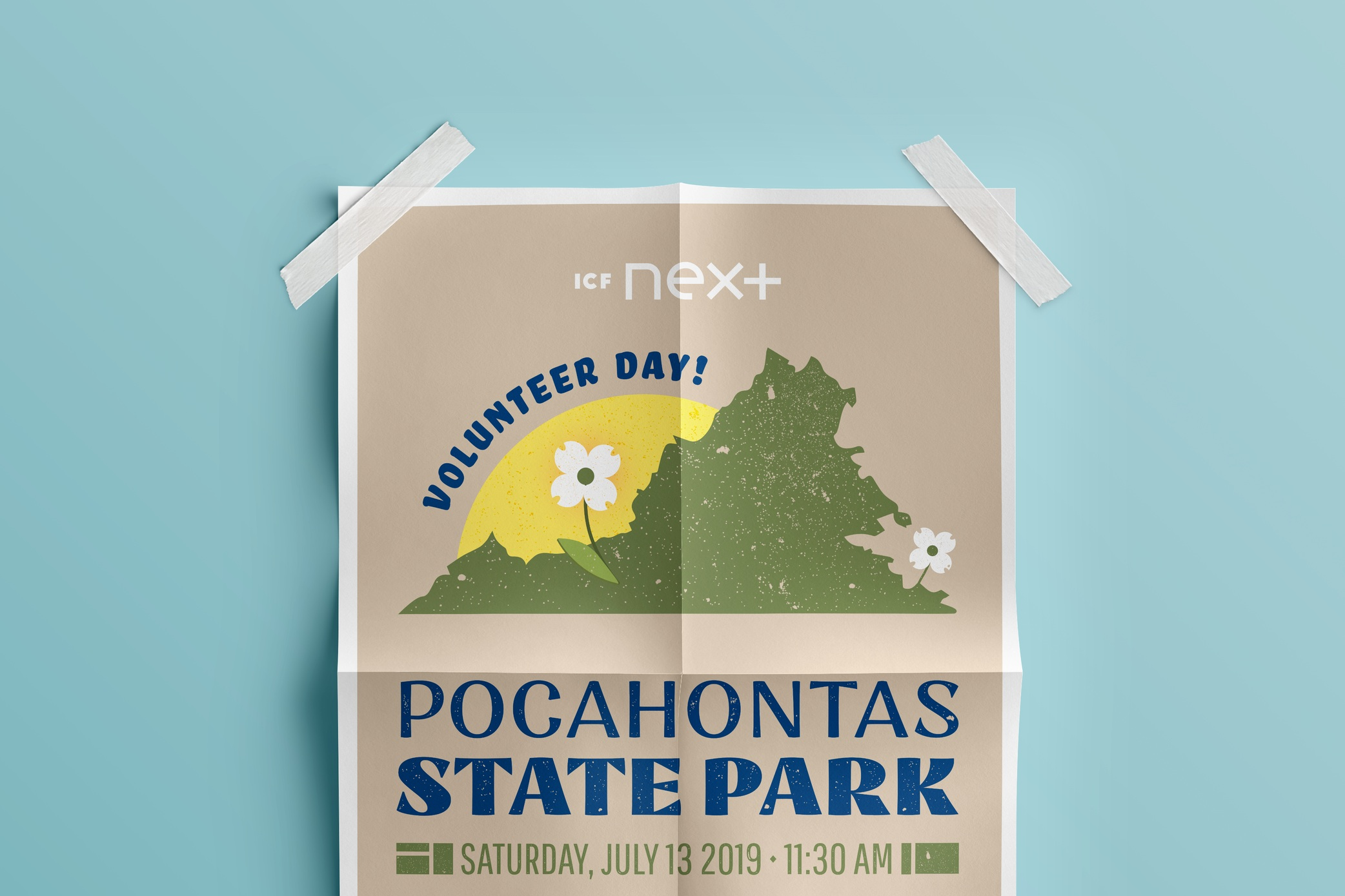 Pocahontas_Poster.jpg