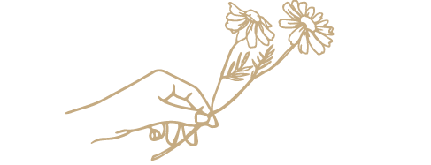 Floral Hand Less Space-19.png