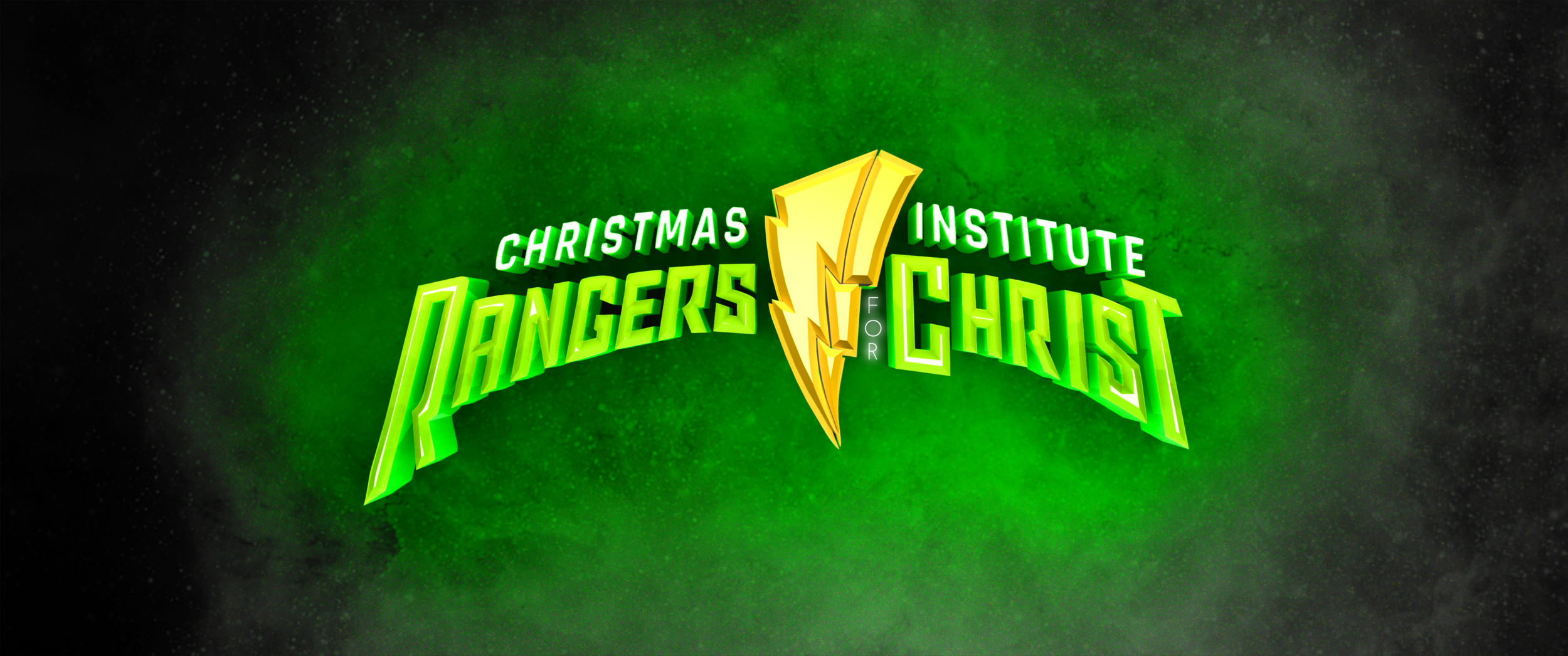 New CI Banner 7D.png