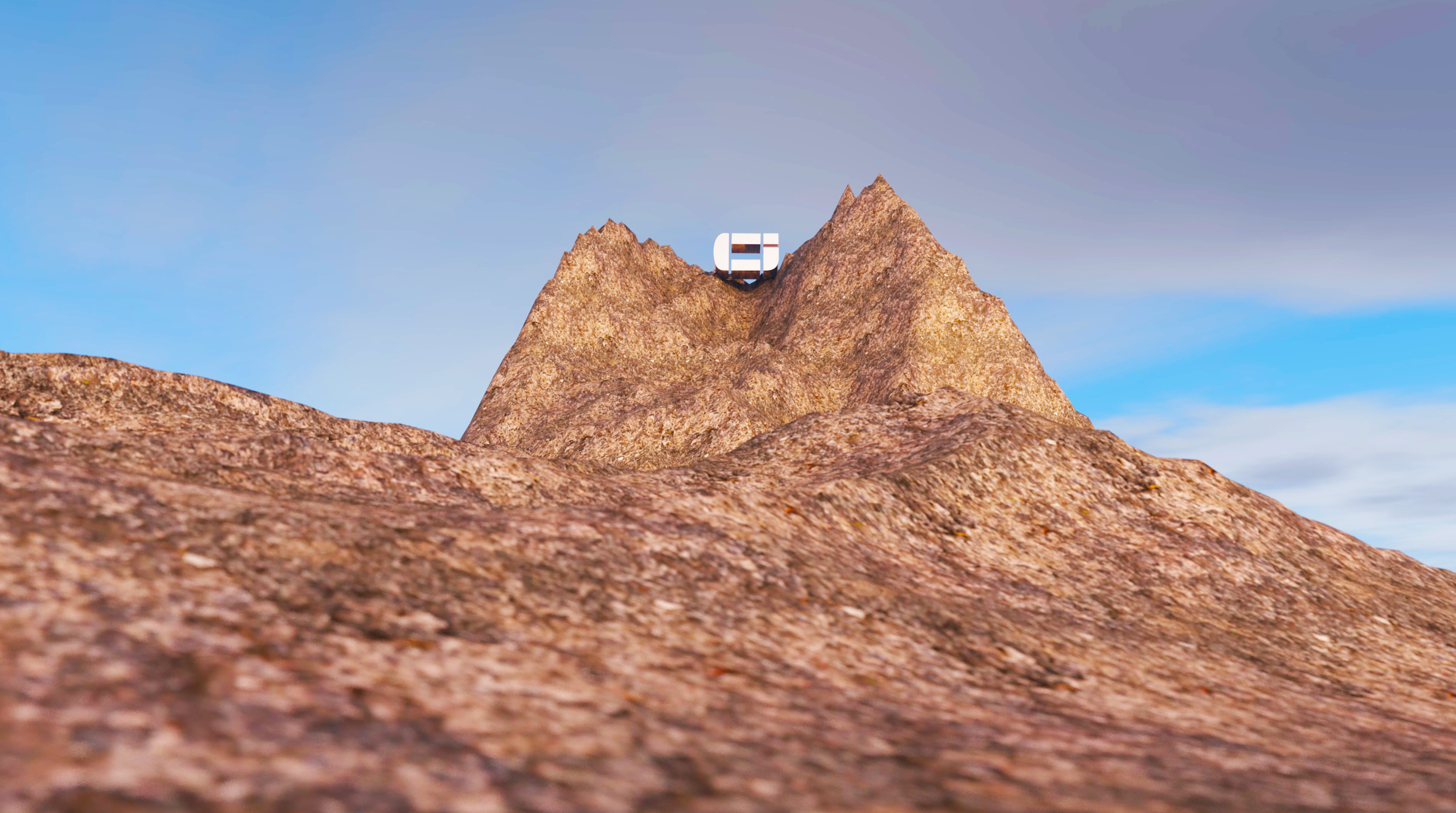 Mountain 2.png