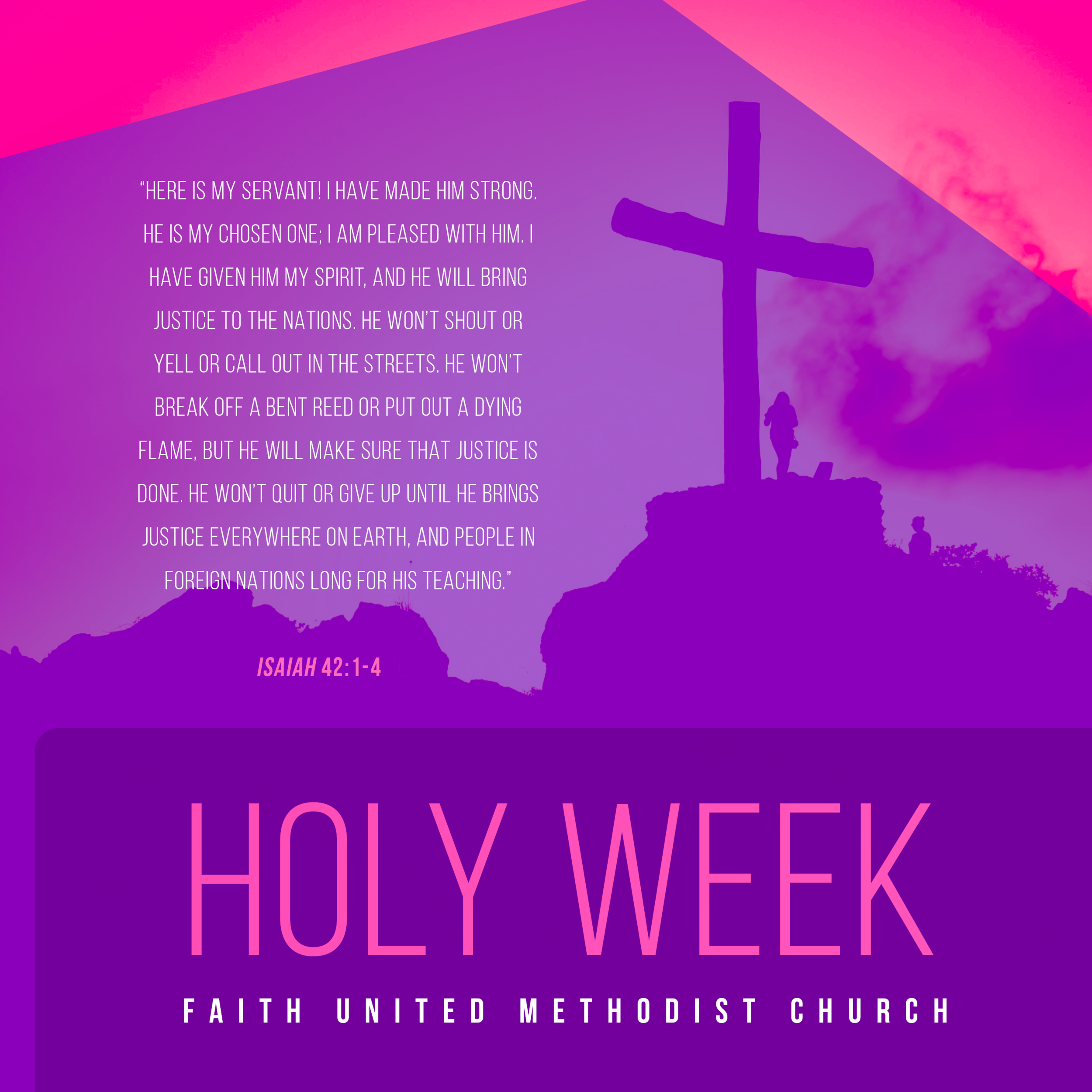 Holy Week Newest.png