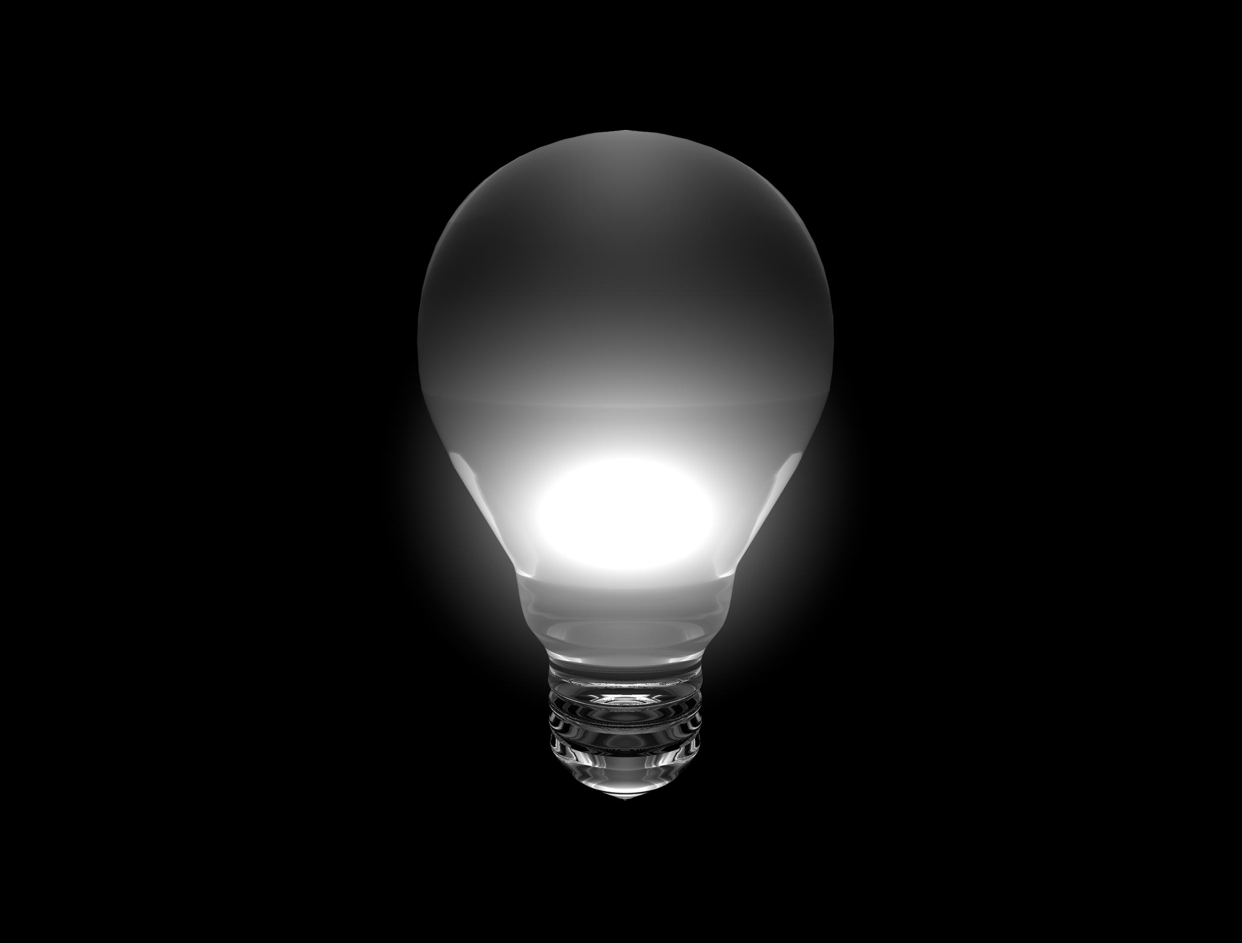 Light Bulb Project.png