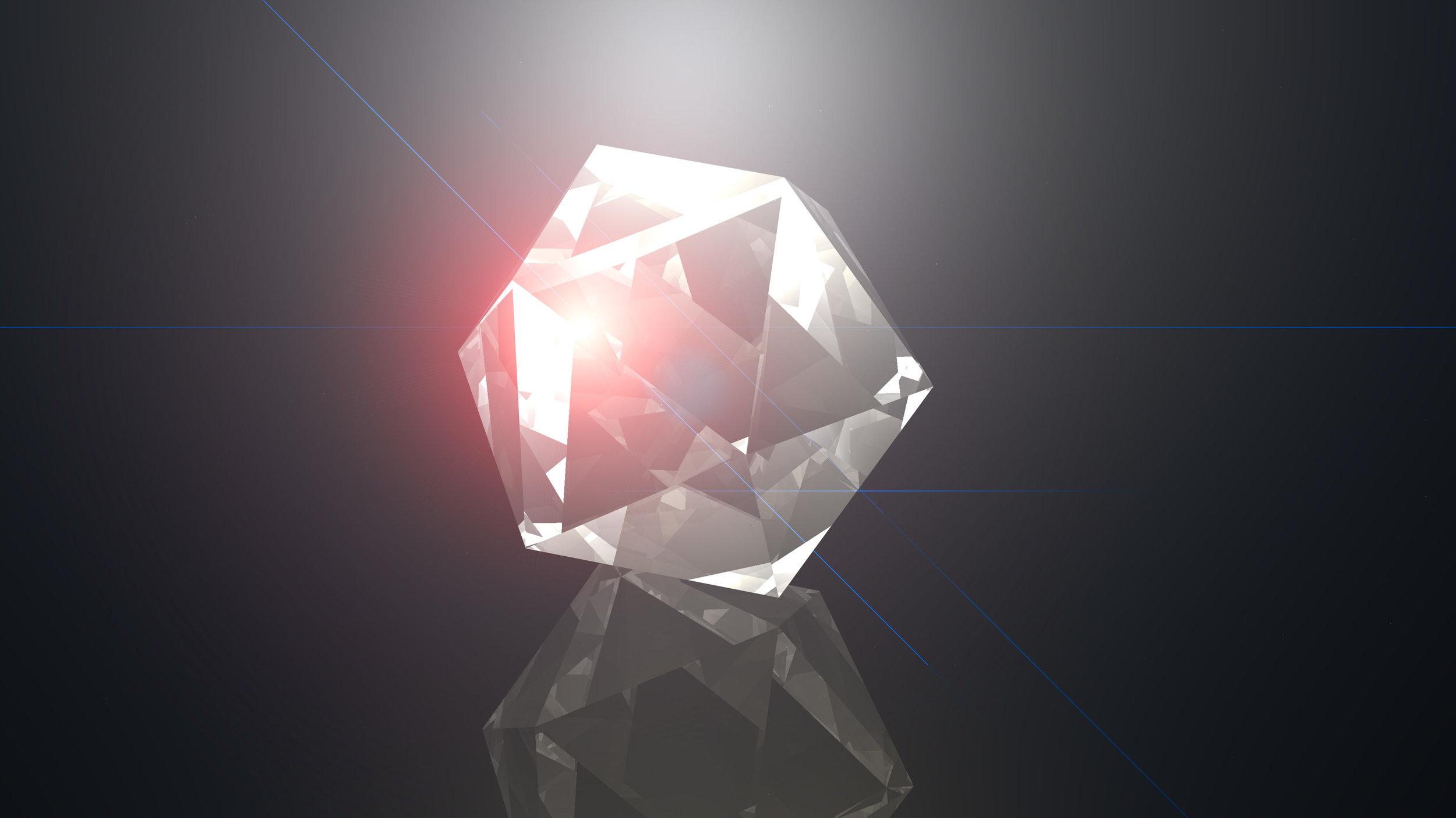 Glass_NEW.jpg