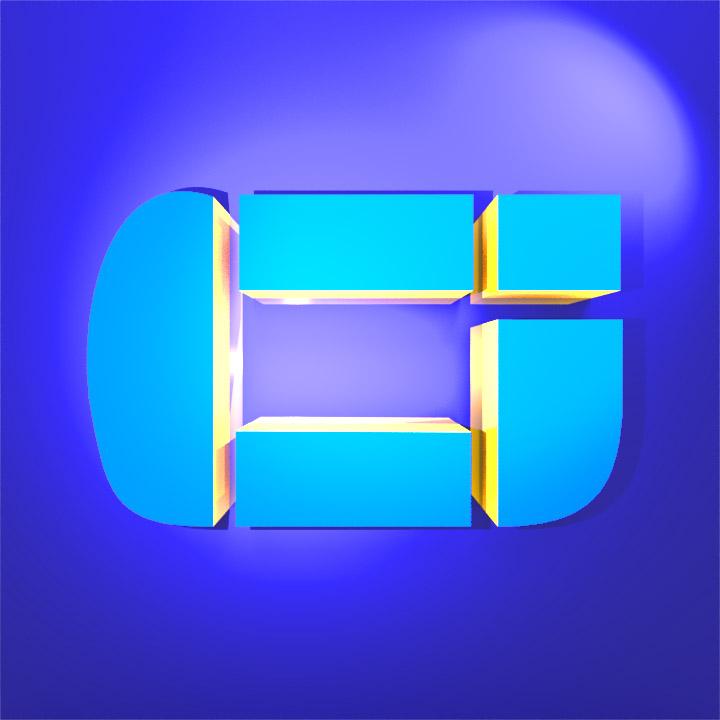 CI-Logo-Instagram_NEW.jpg