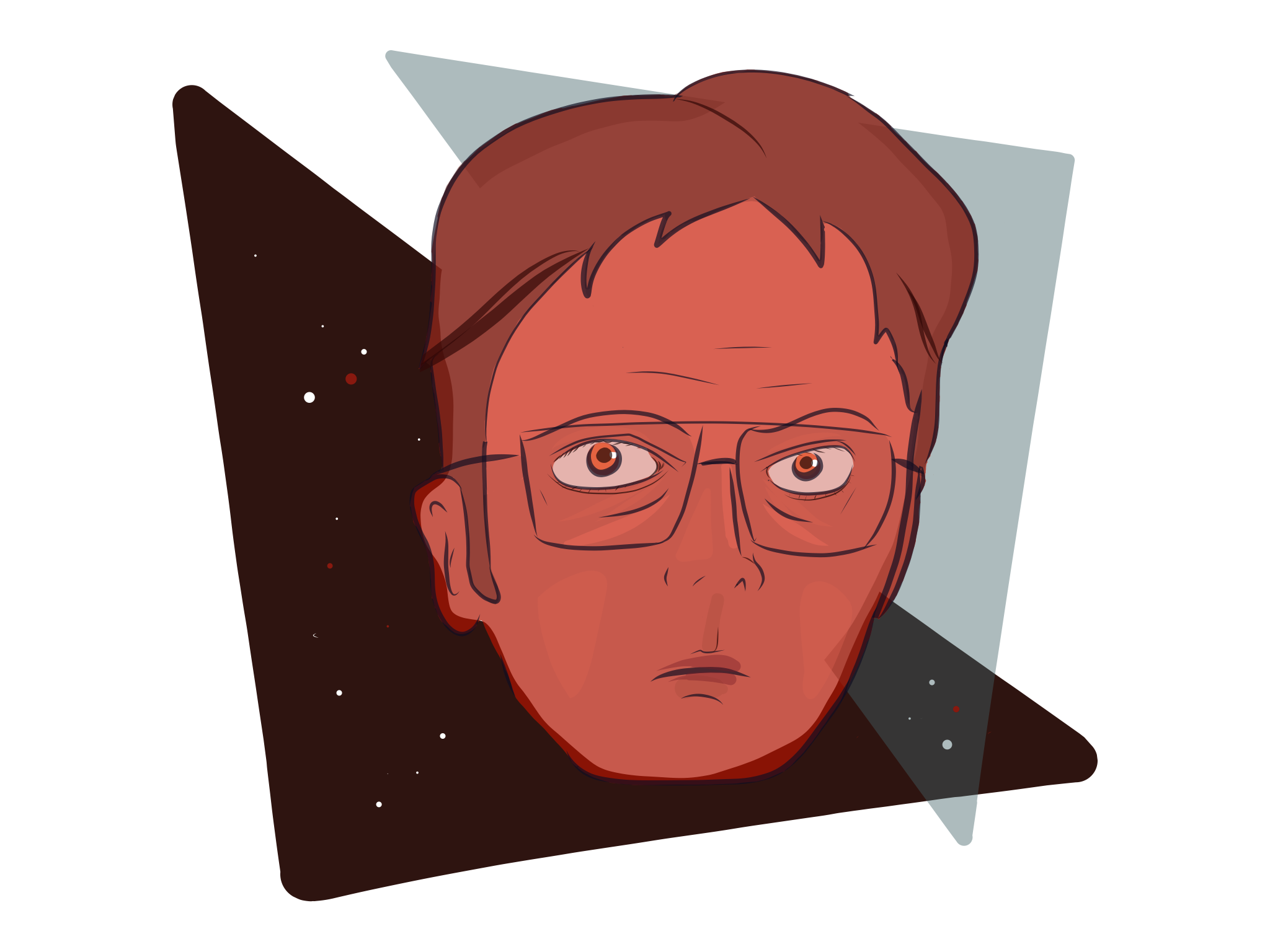 Space Head.png