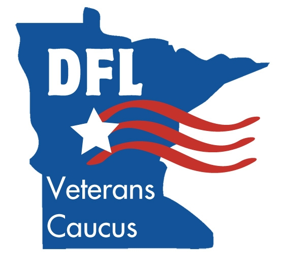 dfl veterans caucus.jpg